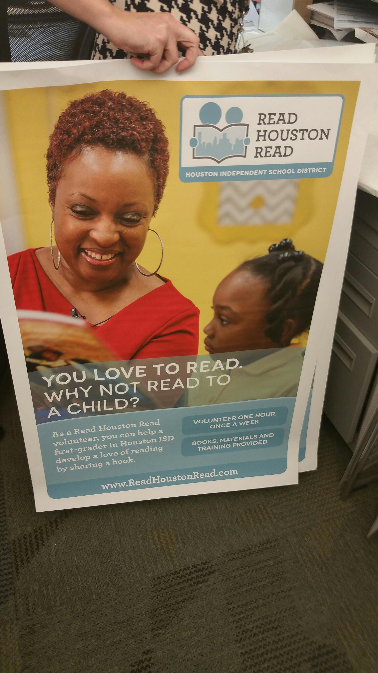 read-houston-read-poster.jpg