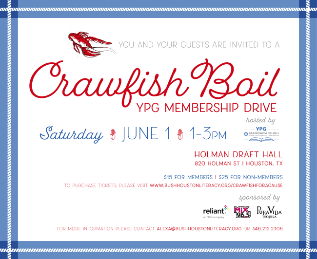 Crawfish Boil invitation_03_1_.png