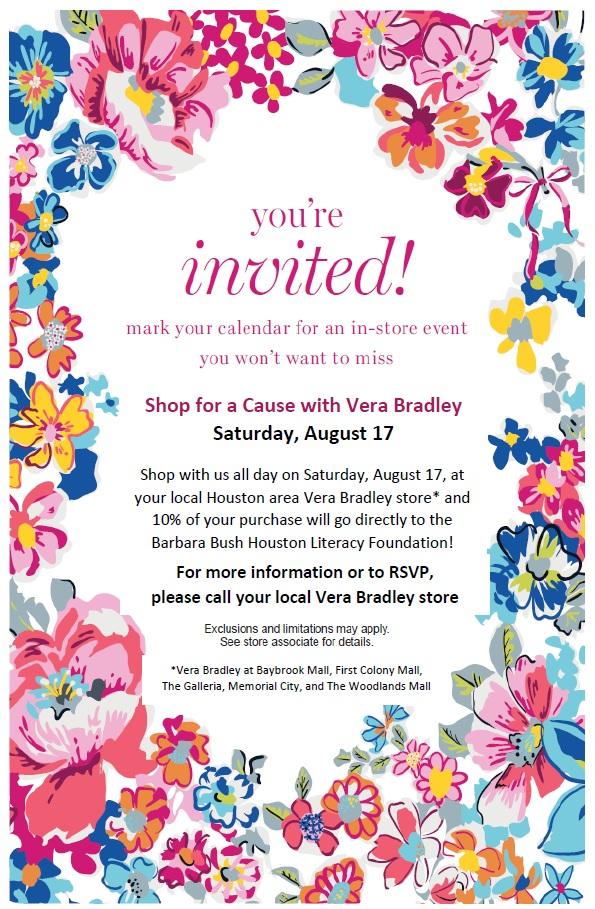 Vera Bradley Shop For A Cause.jpg