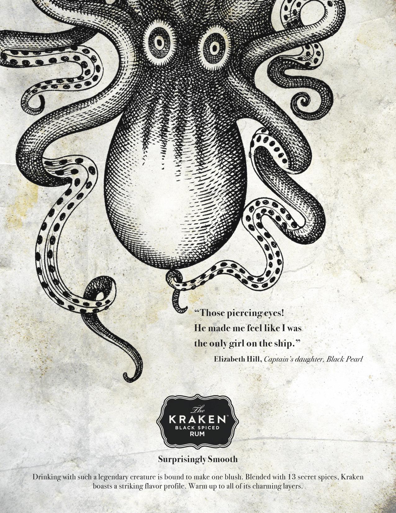 Kraken print.jpg
