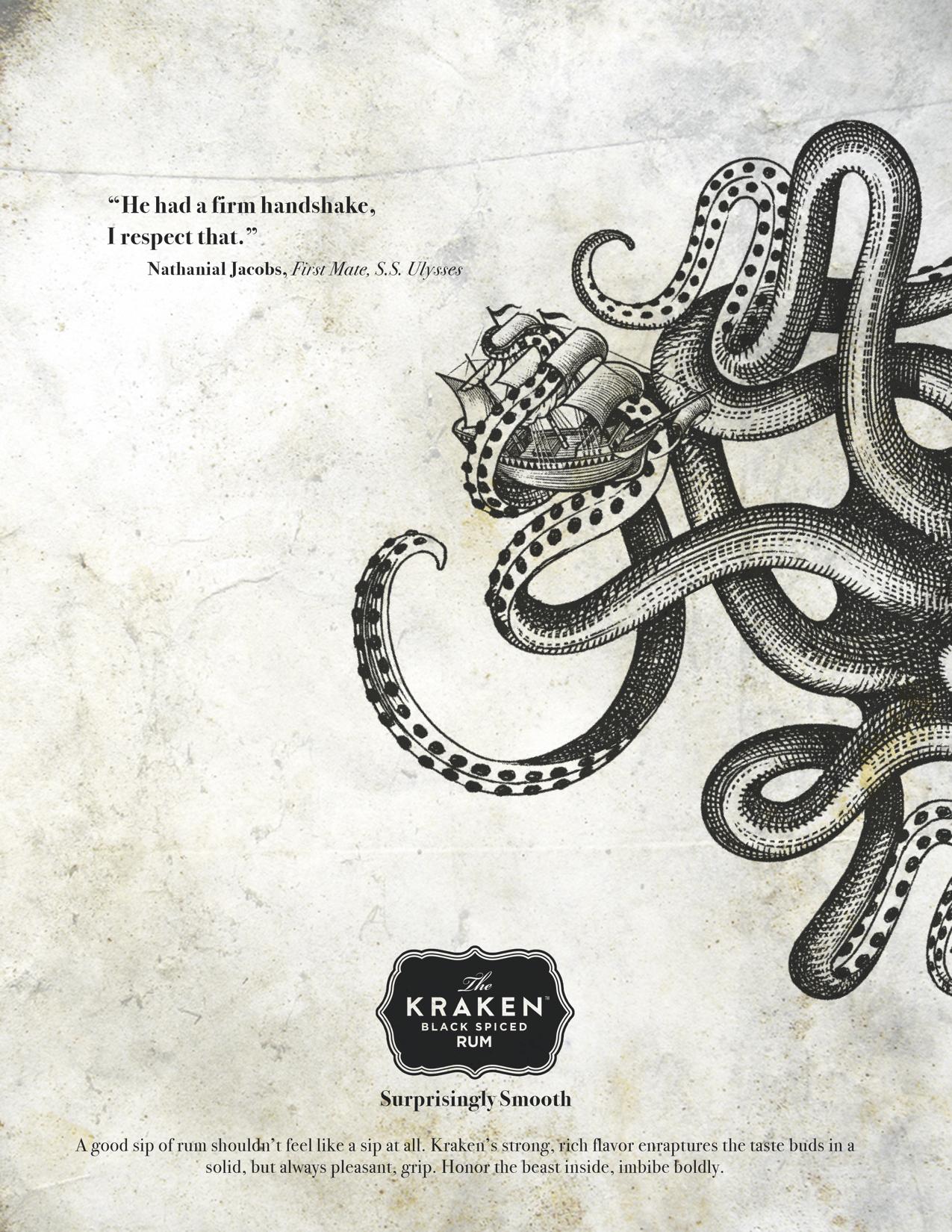Kraken print 3.jpg