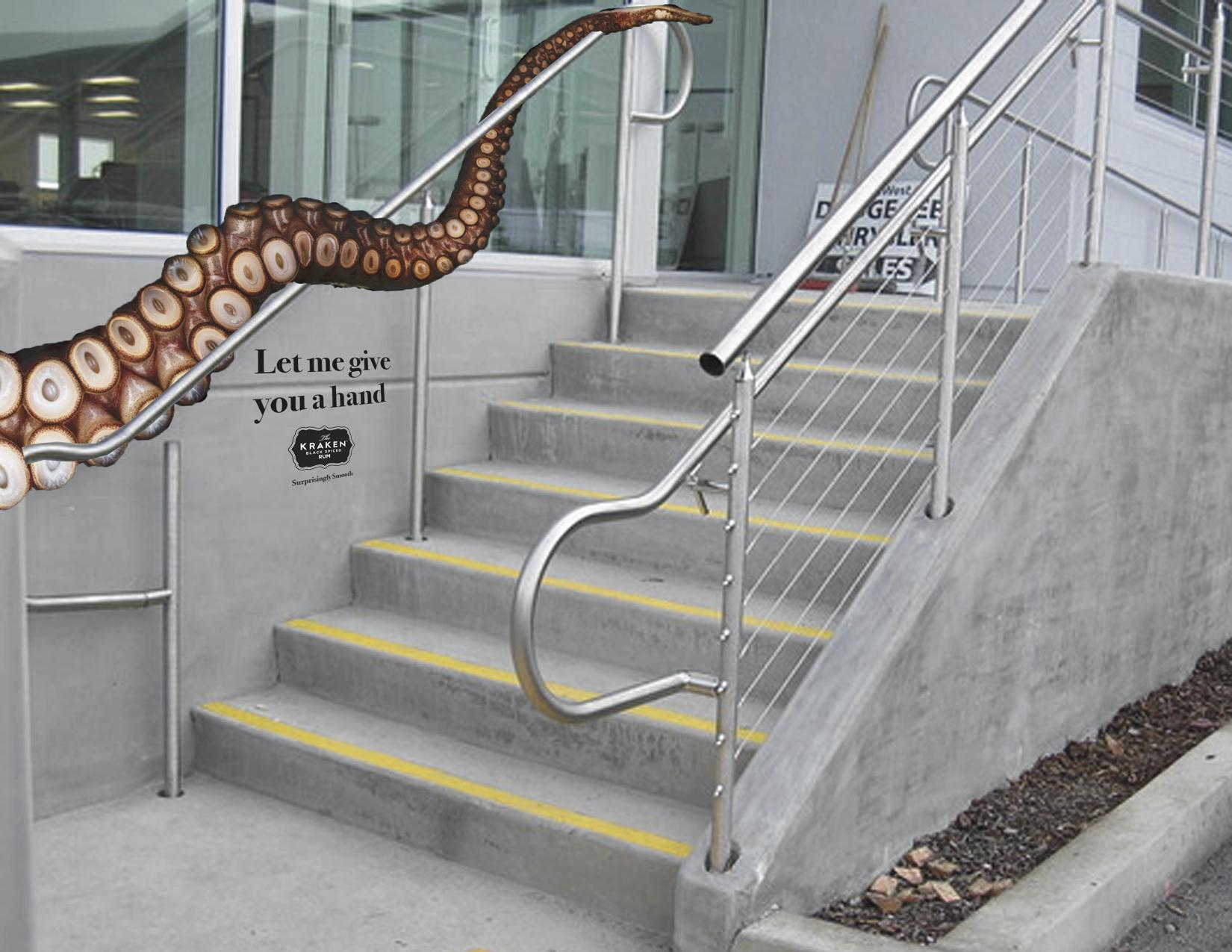 Kraken stairs.jpg