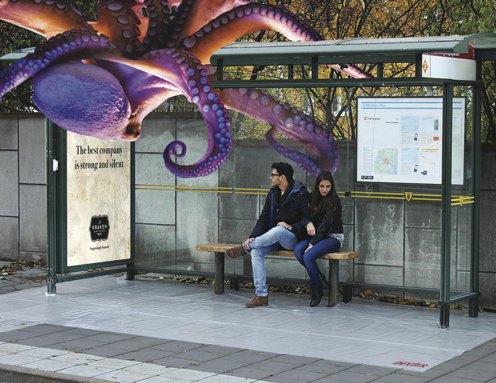 KrakenBusShelter.jpg