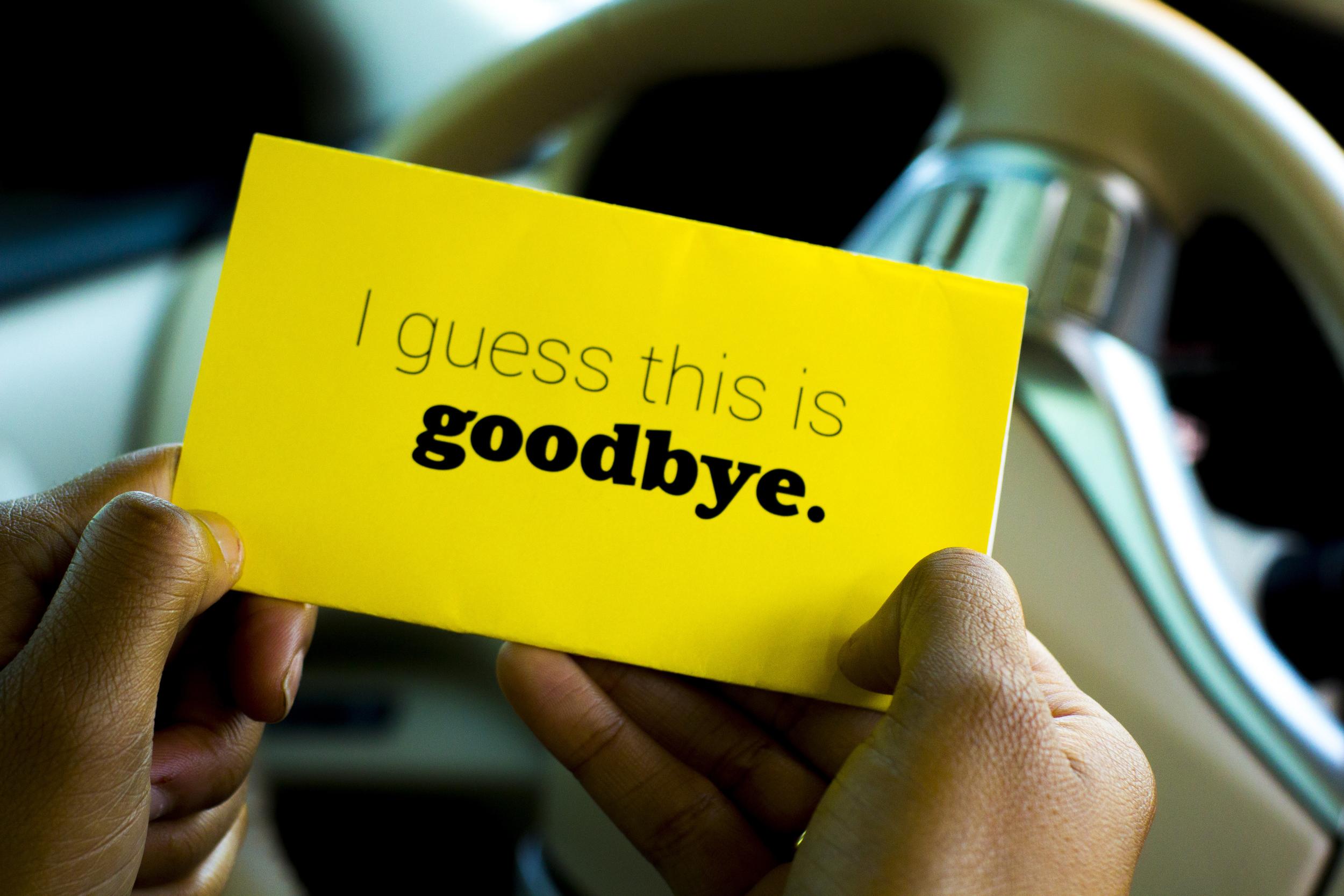 goodbye_1.jpg