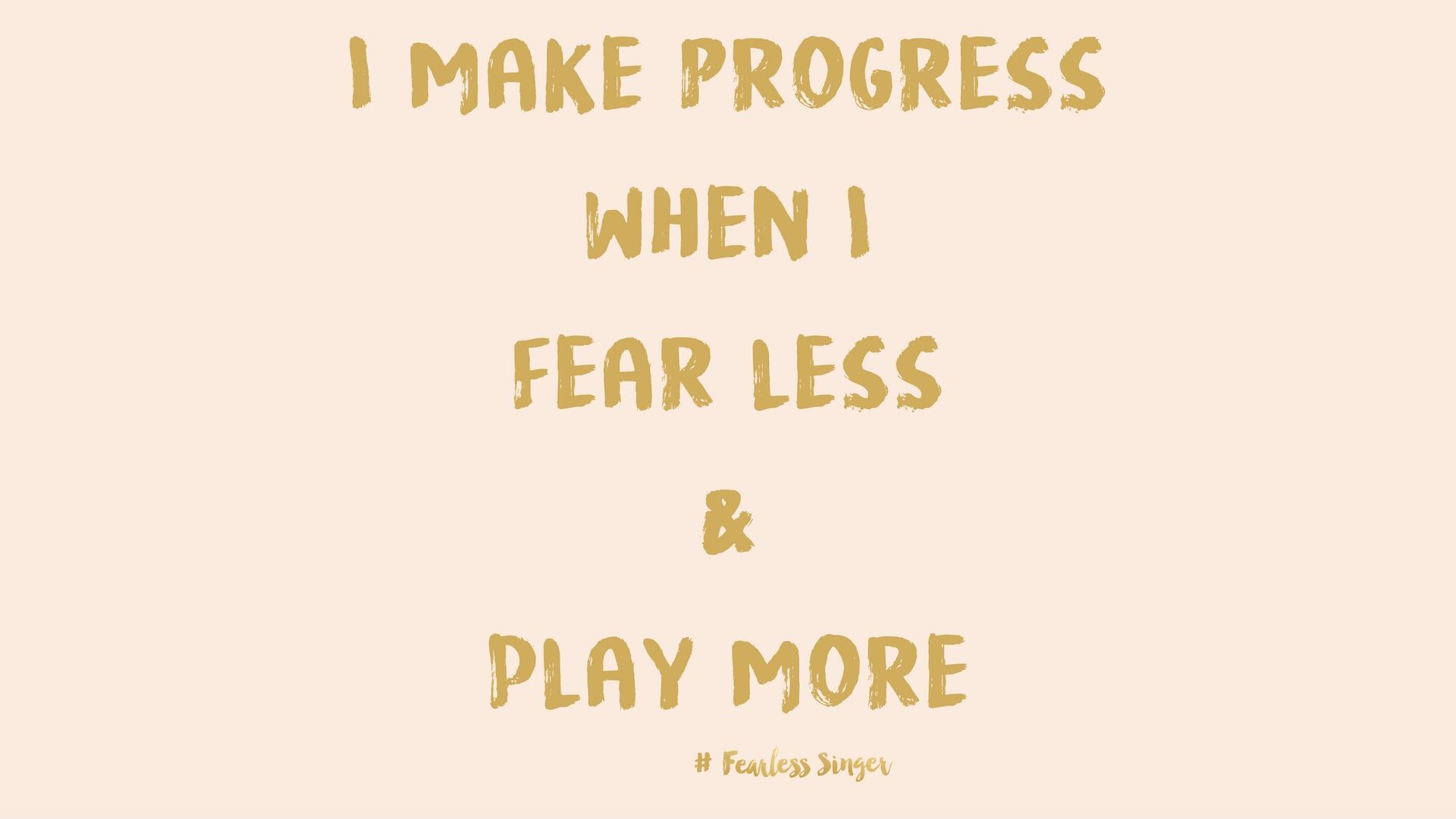 fearlessplaymore