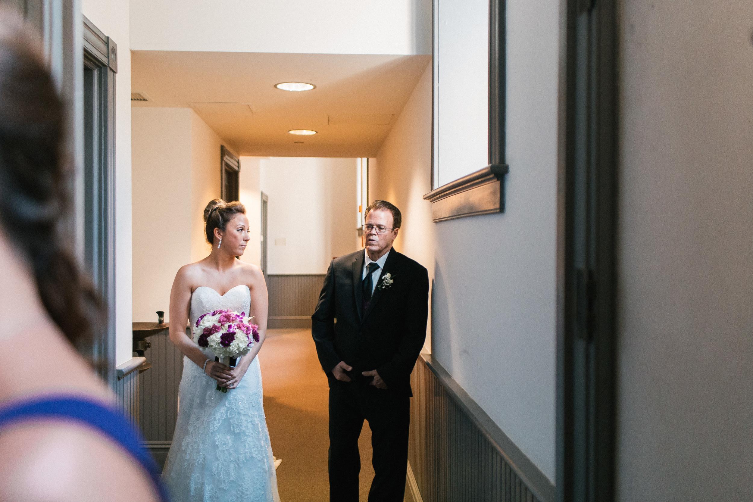 Todd & Jess May 28 -346.jpg