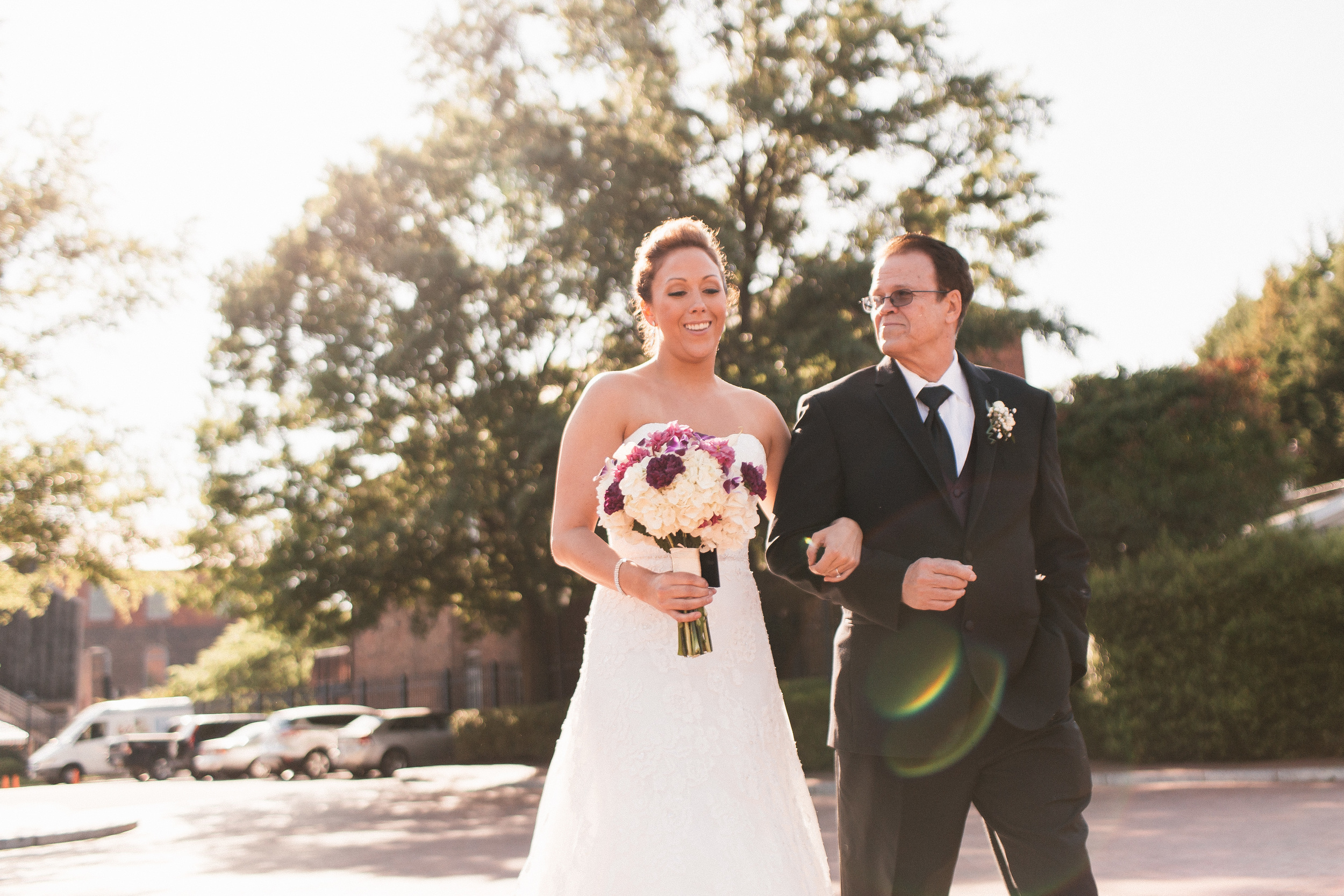 Todd & Jess May 28 -369.jpg