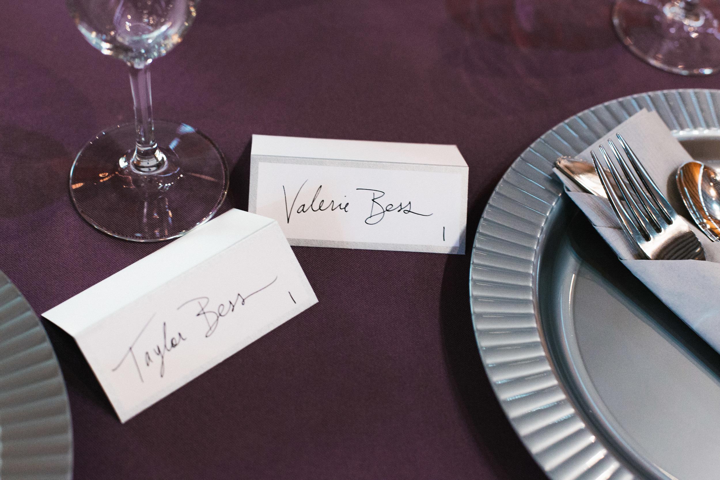 Taylor & Valerie 7.3.16-495.jpg
