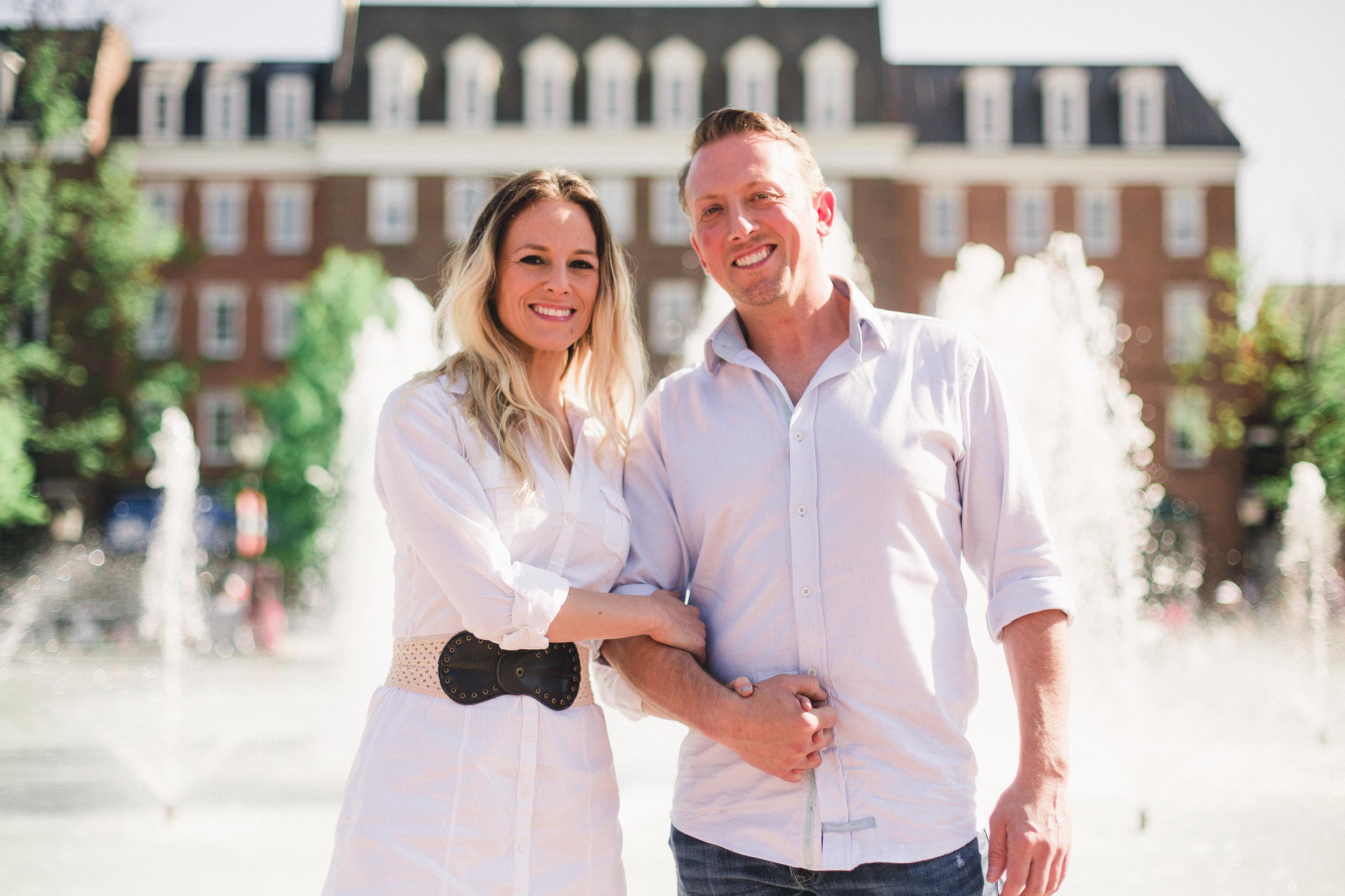 John & Emily-1.jpg