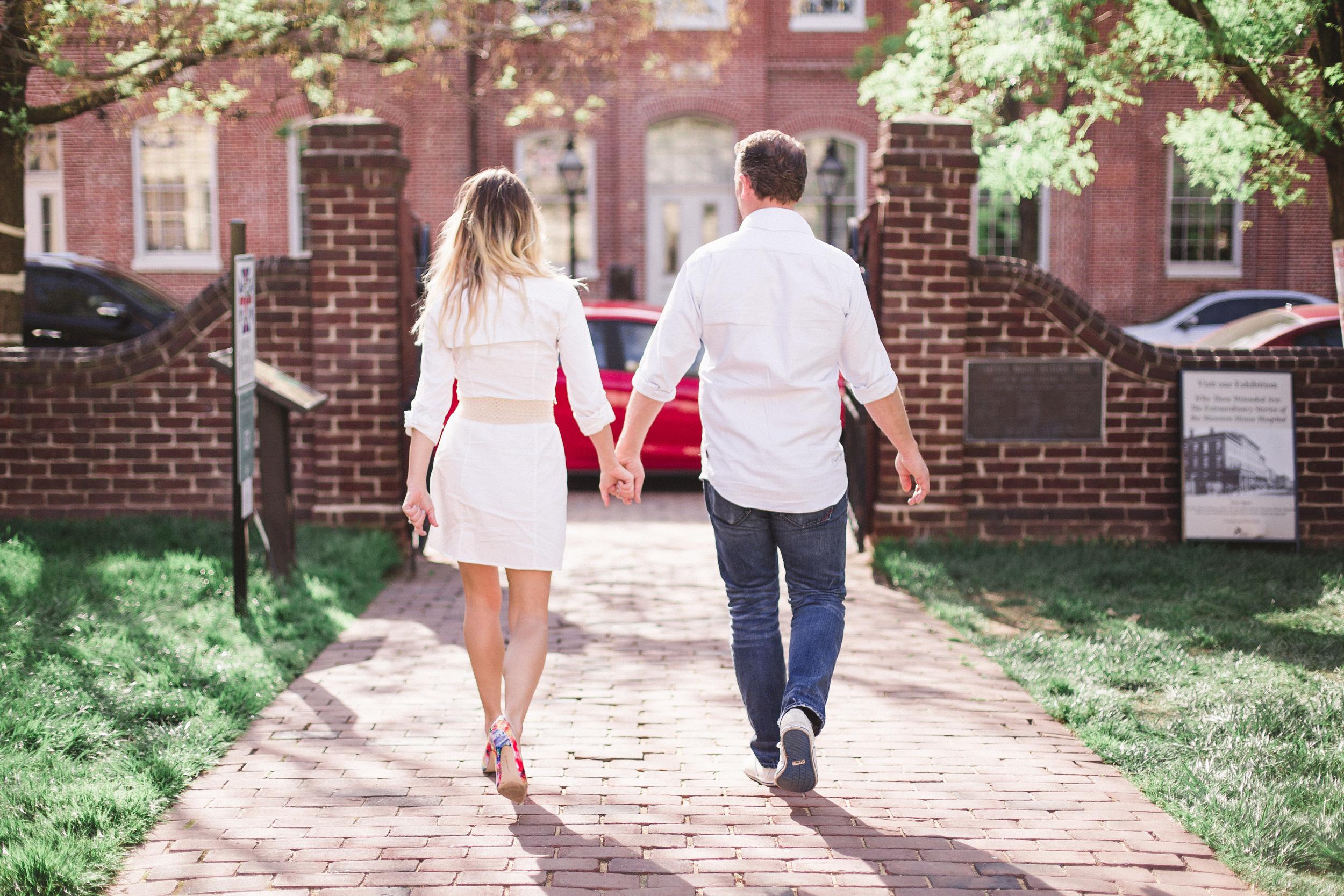 John & Emily-47.jpg