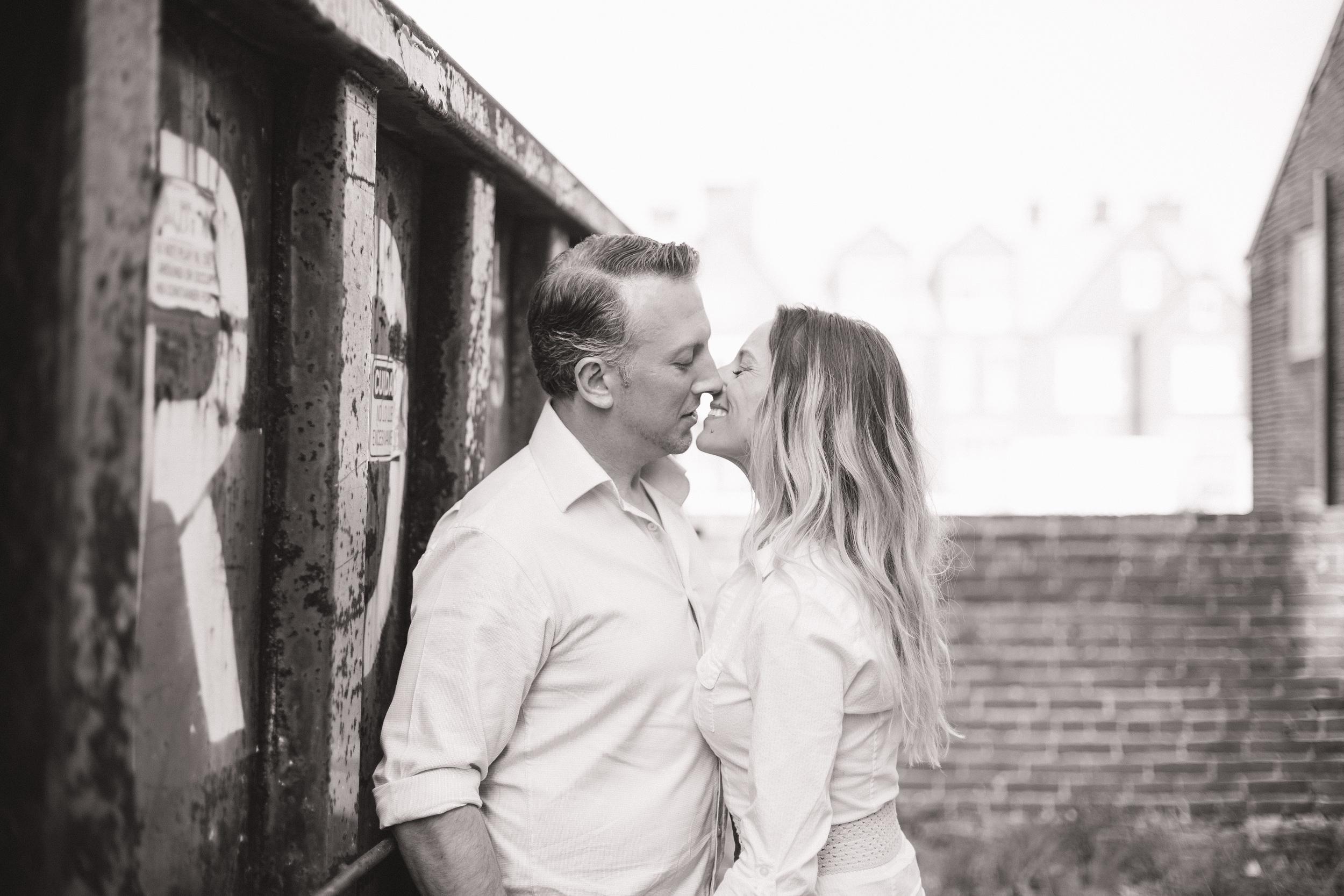 John & Emily-52.jpg