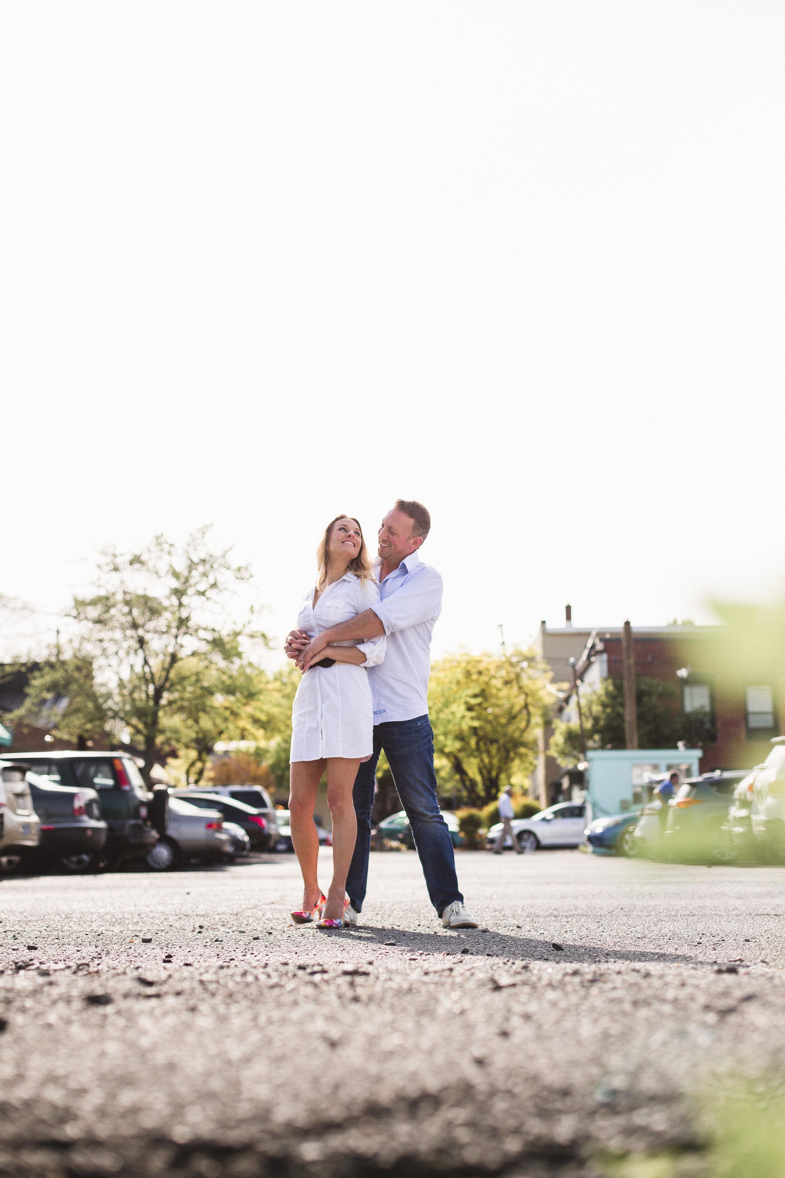 John & Emily-59.jpg