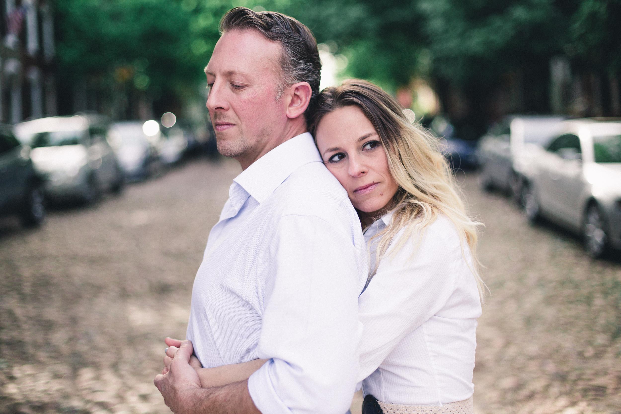 John & Emily-70 (1).jpg
