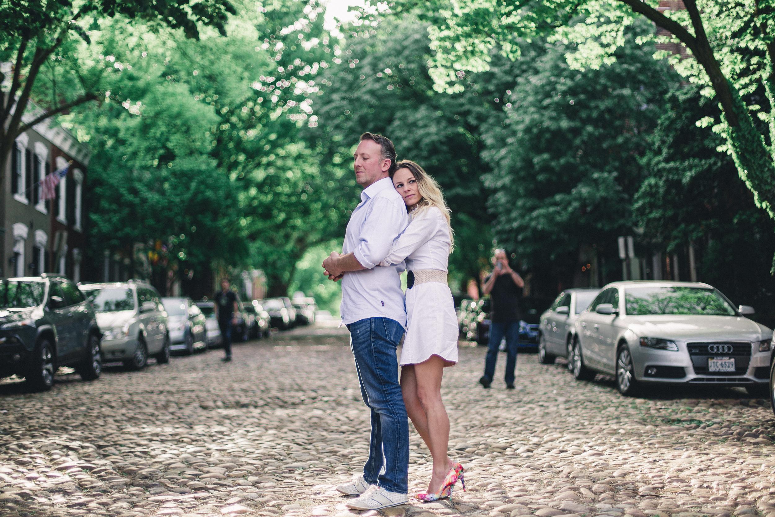 John & Emily-71.jpg