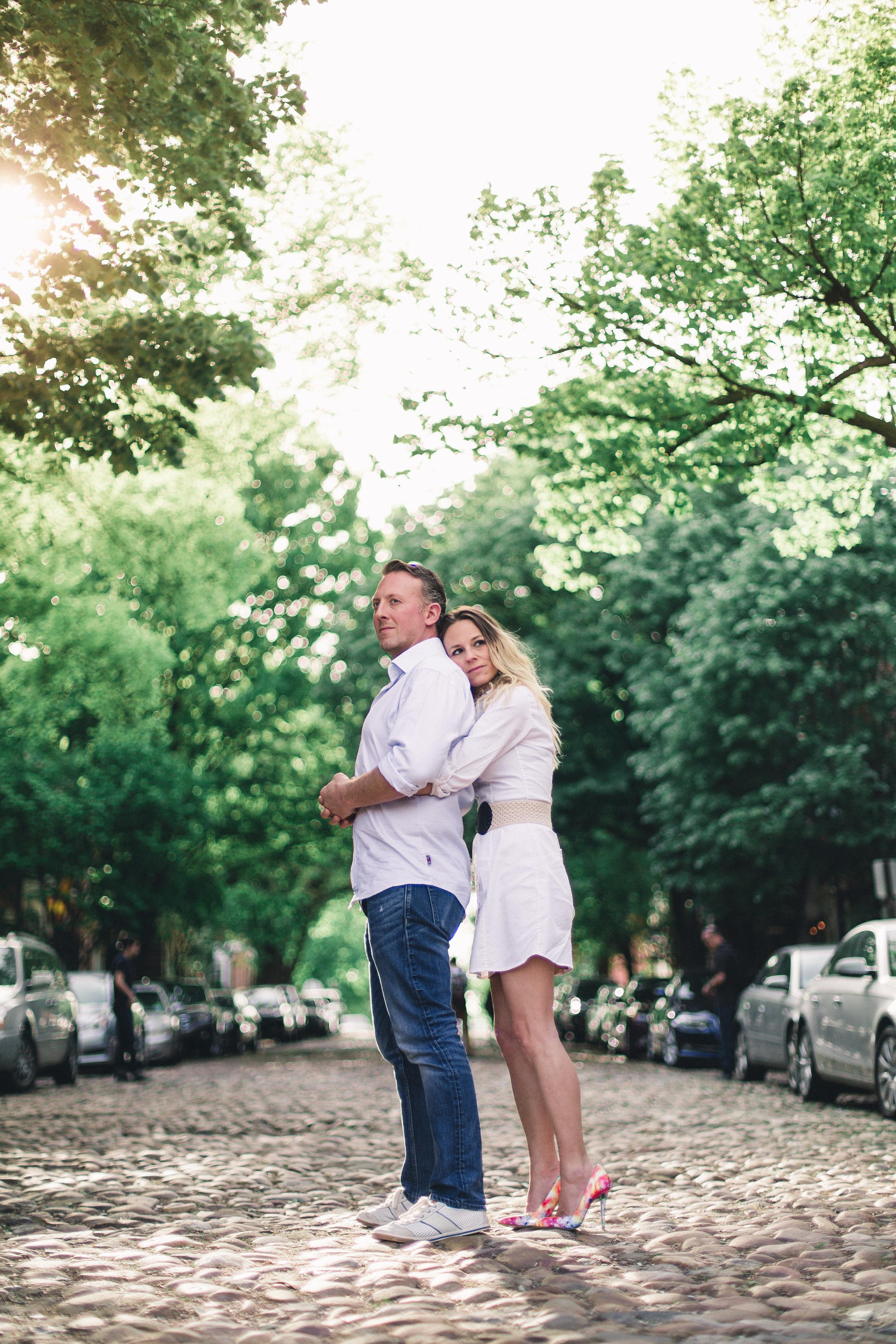 John & Emily-72 (1).jpg