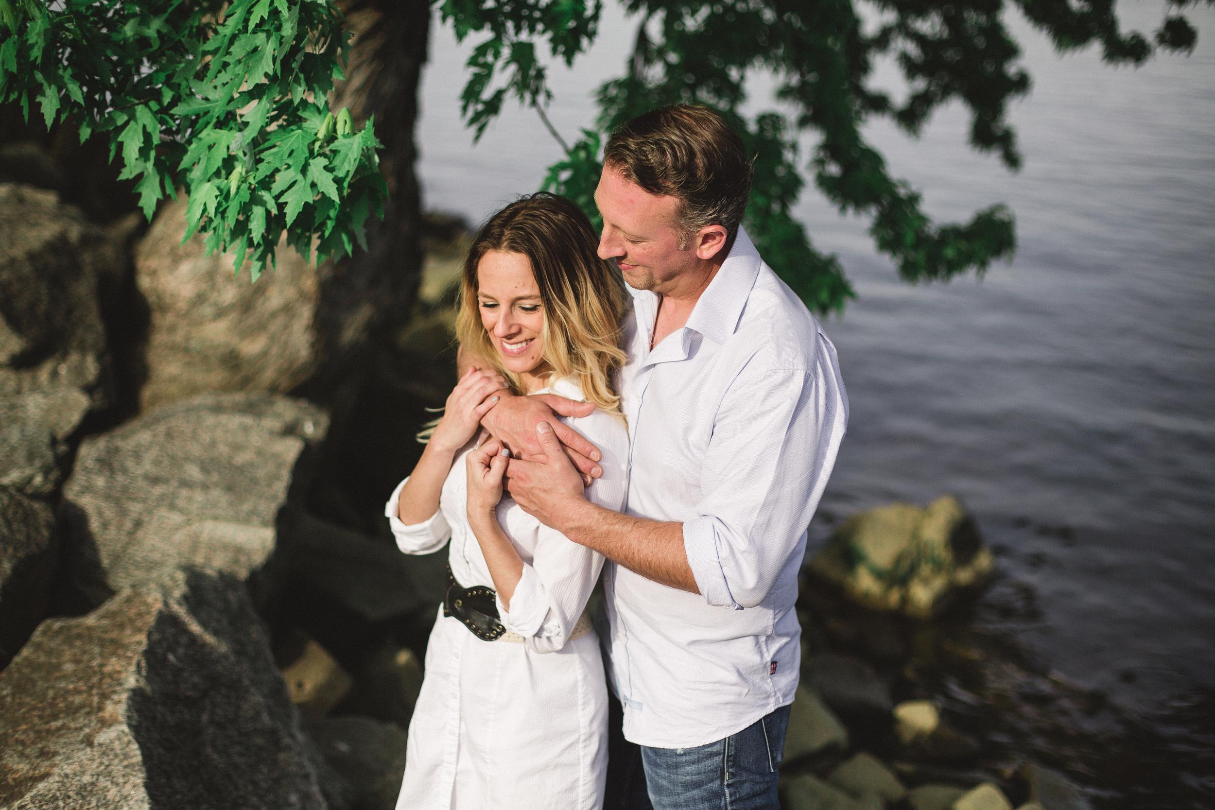 John & Emily-100 (1).jpg