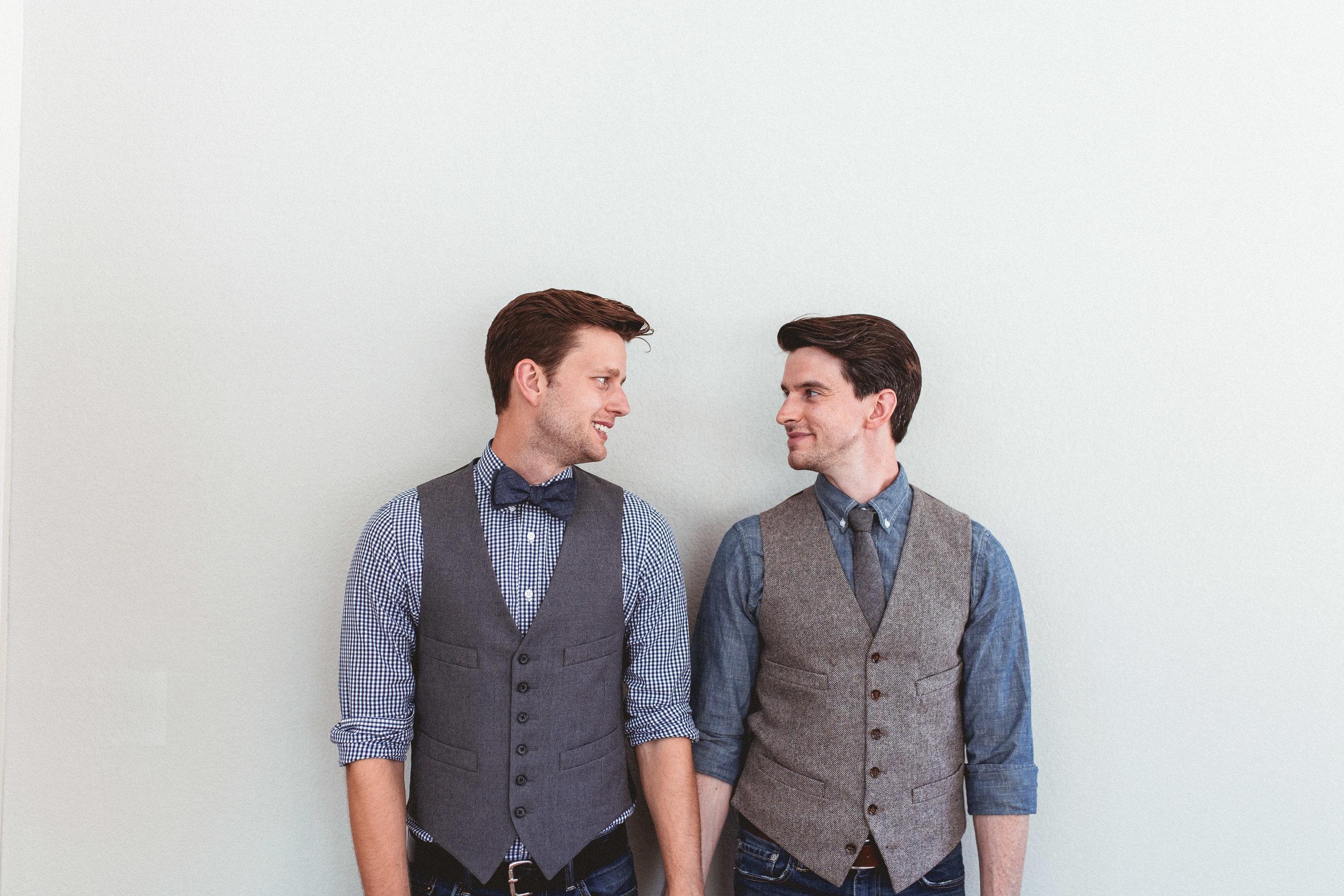 Scott & Stuart -36.jpg