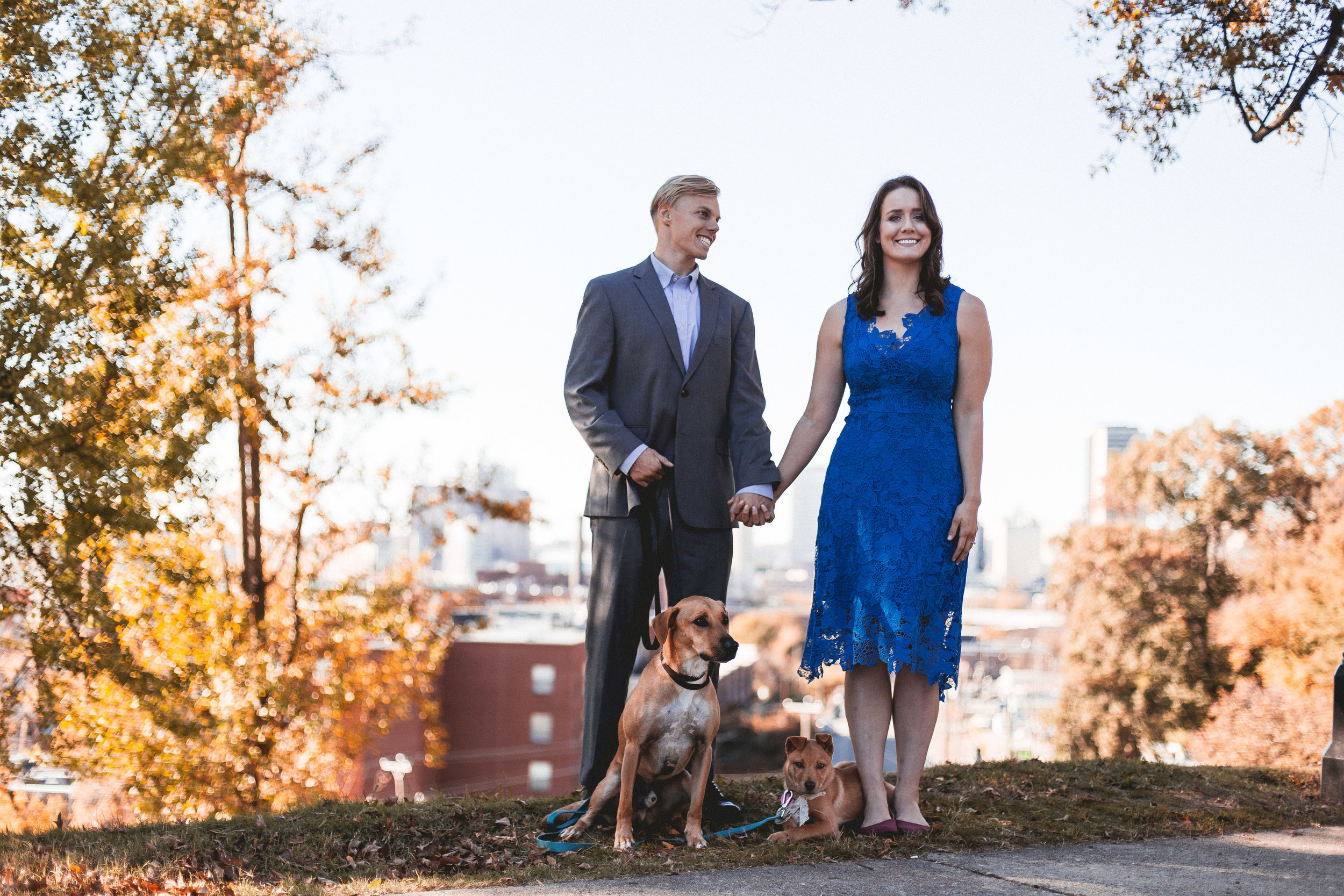 Lindsey & Bert Engagement Shoot 11.5.16-19.jpg