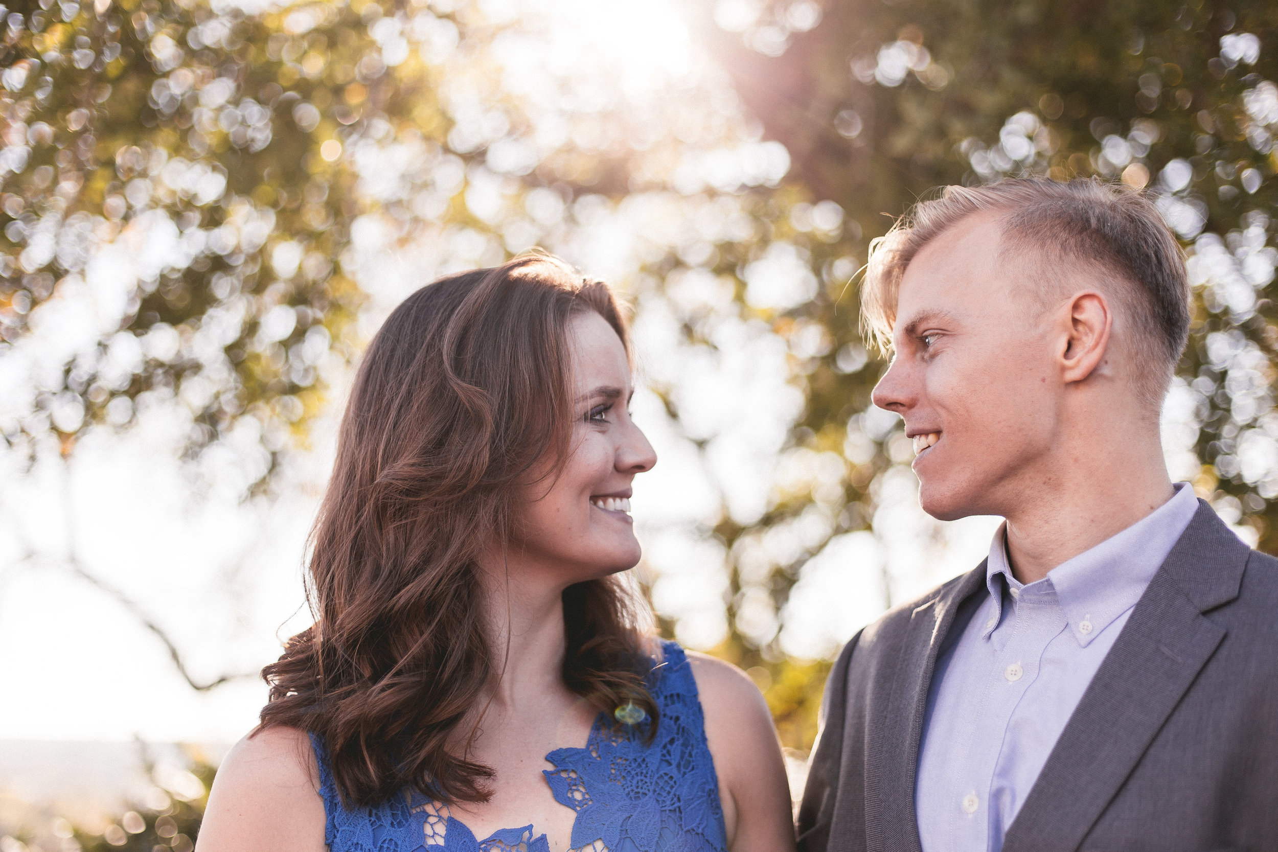 Lindsey & Bert Engagement Shoot 11.5.16-77.jpg