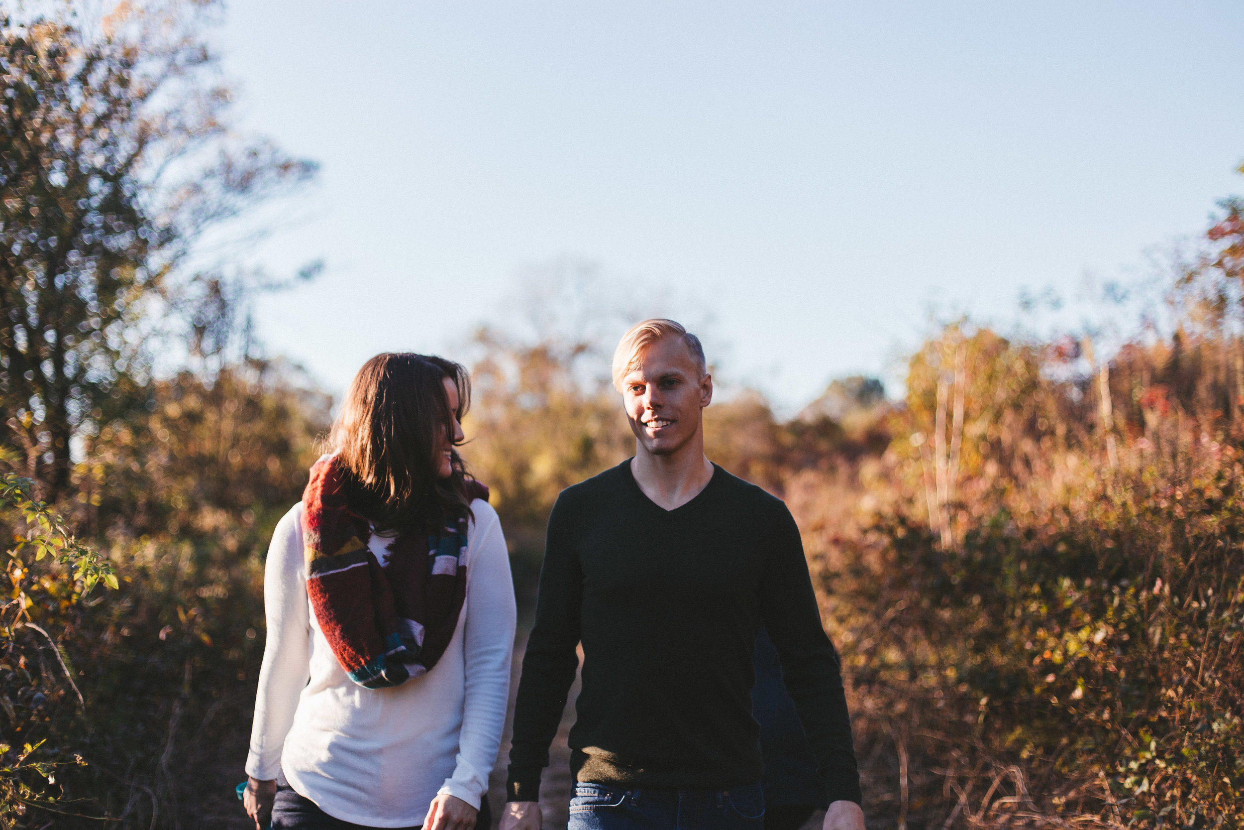 Lindsey & Bert Engagement Shoot 11.5.16-138.jpg