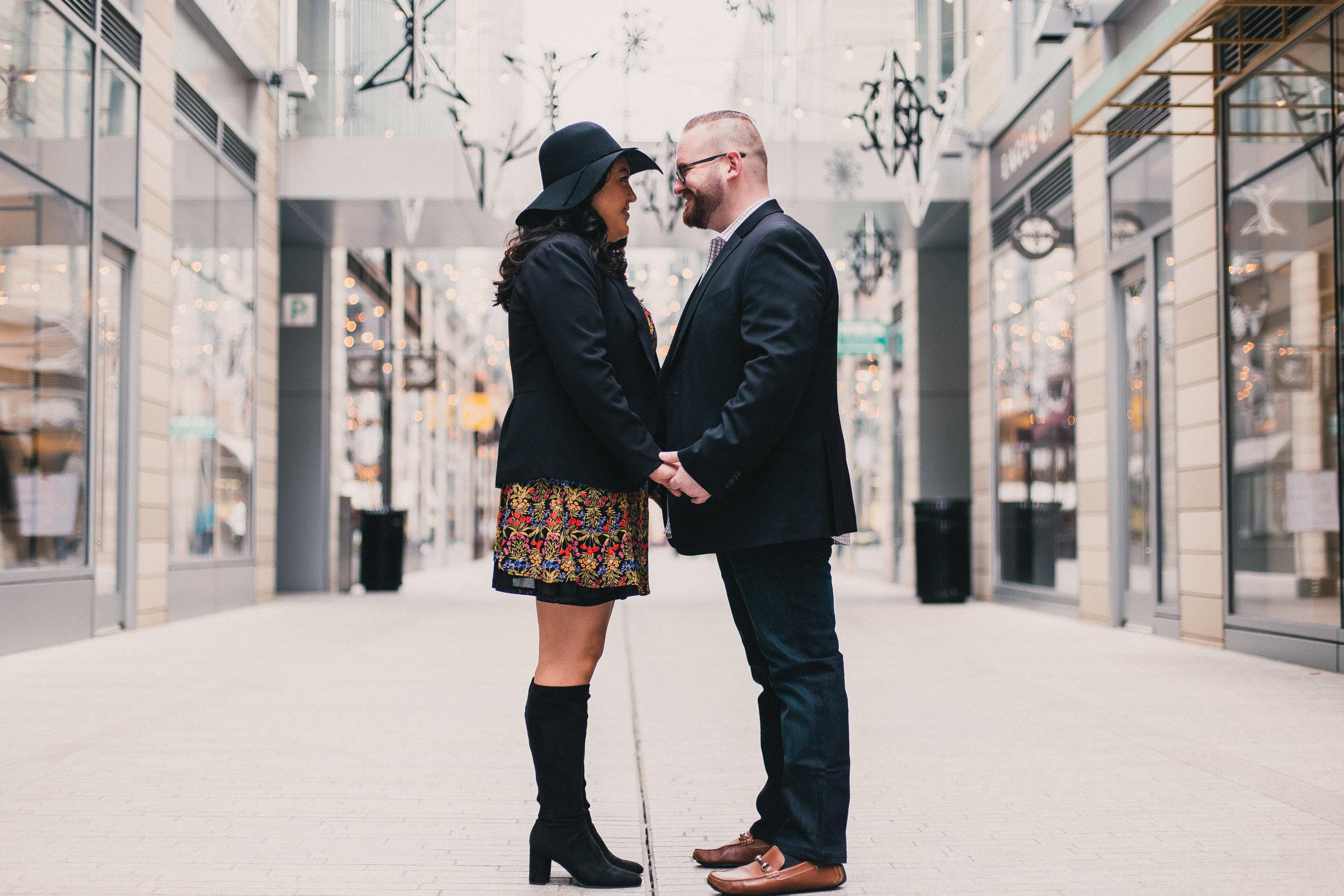 Kyle & Elbia Engagement Shoot-35.jpg