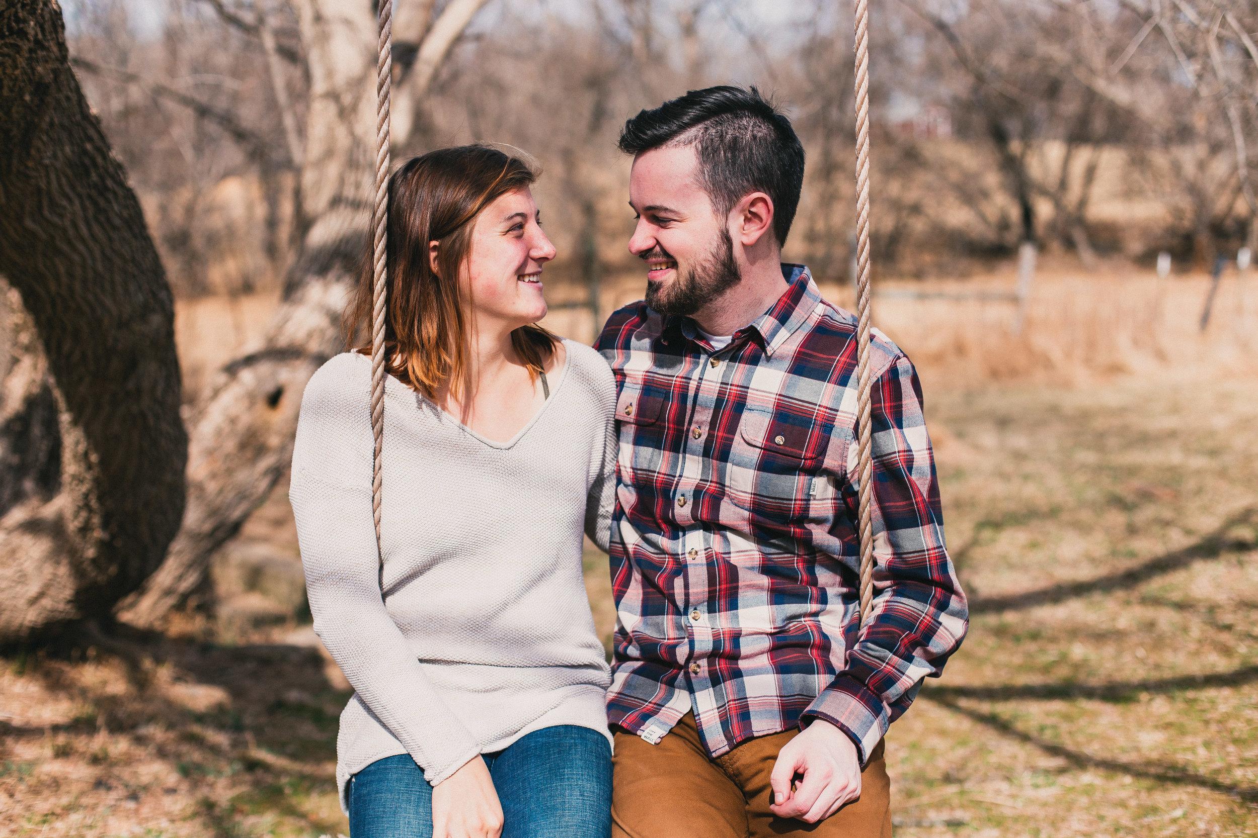 Justin & Megan -32.jpg
