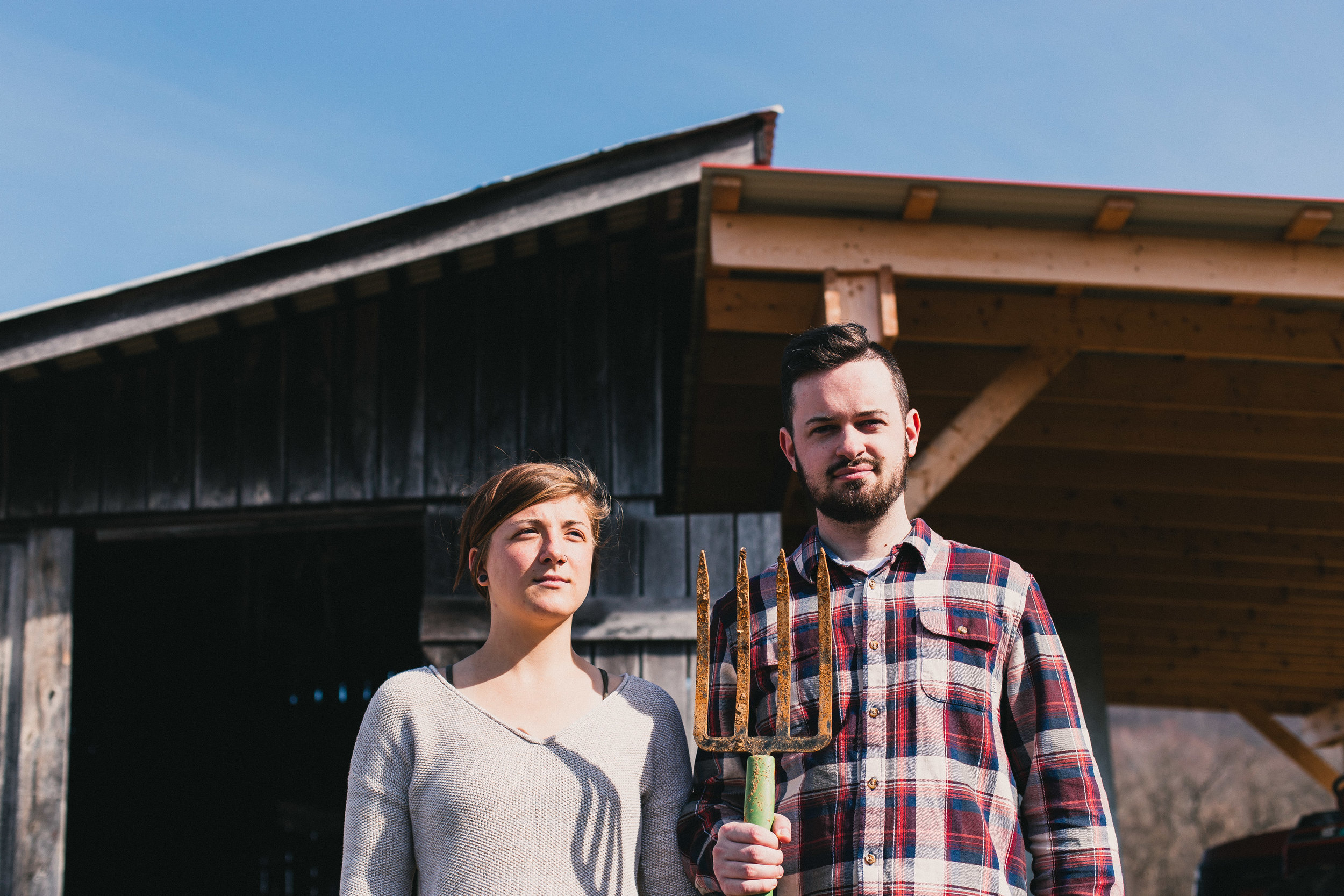 Justin & Megan -143.jpg