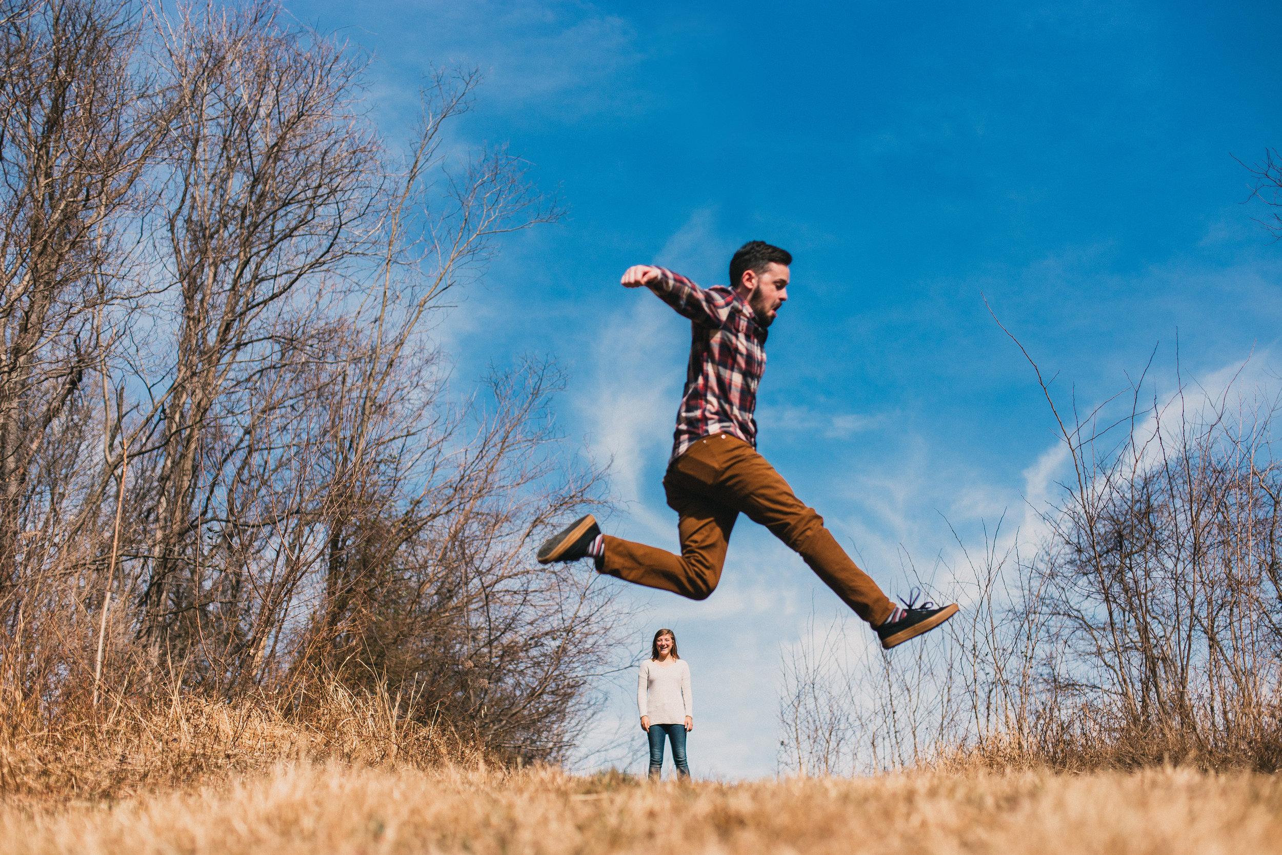 Justin & Megan Jump-4.jpg
