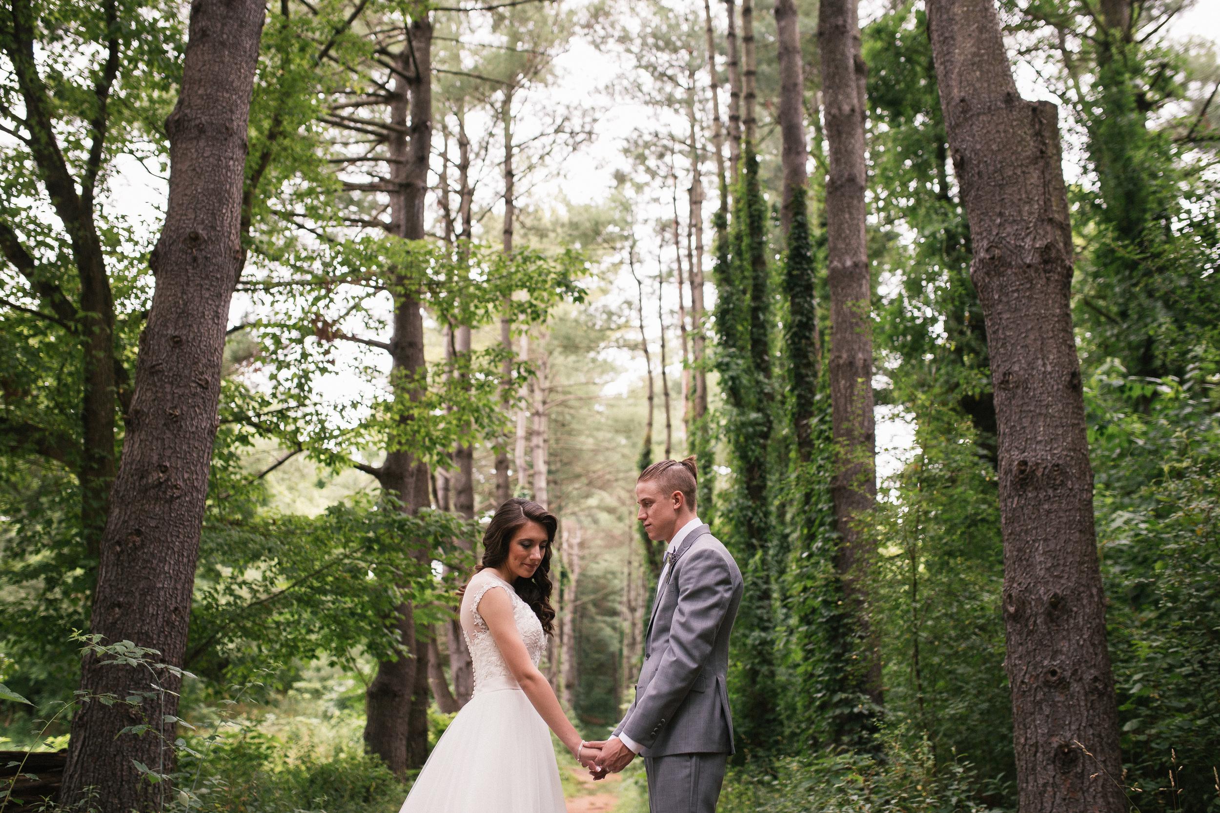 Taylor+&+Valerie+Wedding-1.jpg