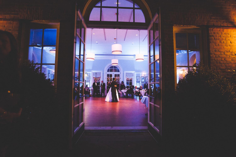 Watson+Wedding-100+(1).jpg