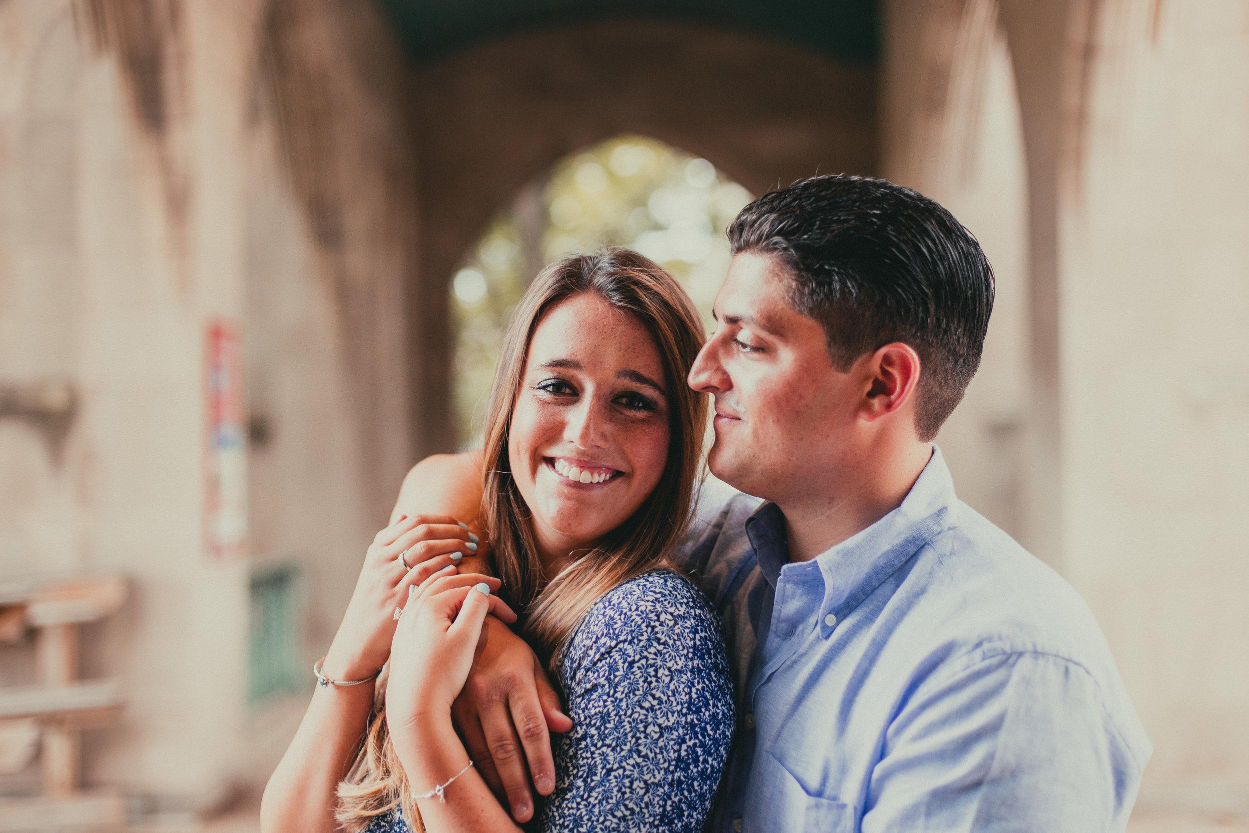 Rachel & Tom-40.jpg