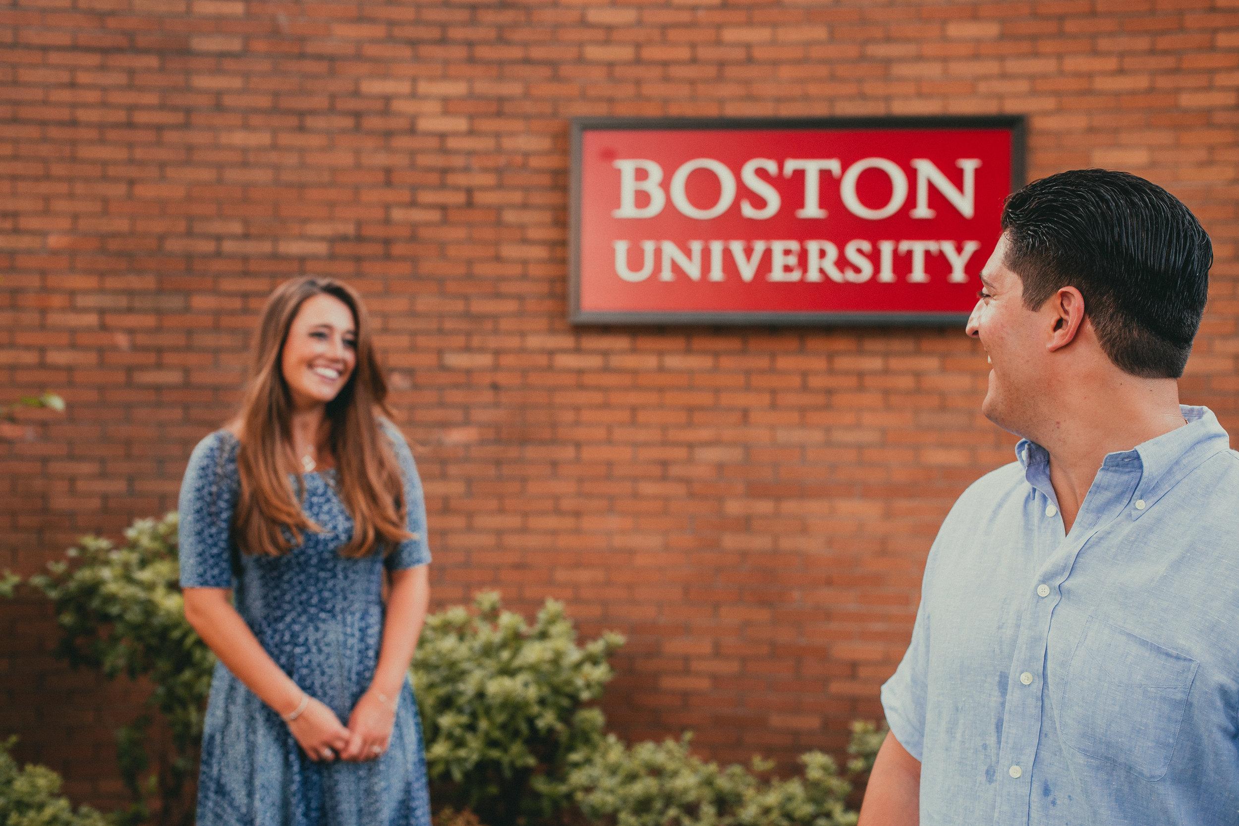 Rachel & Tom-64.jpg