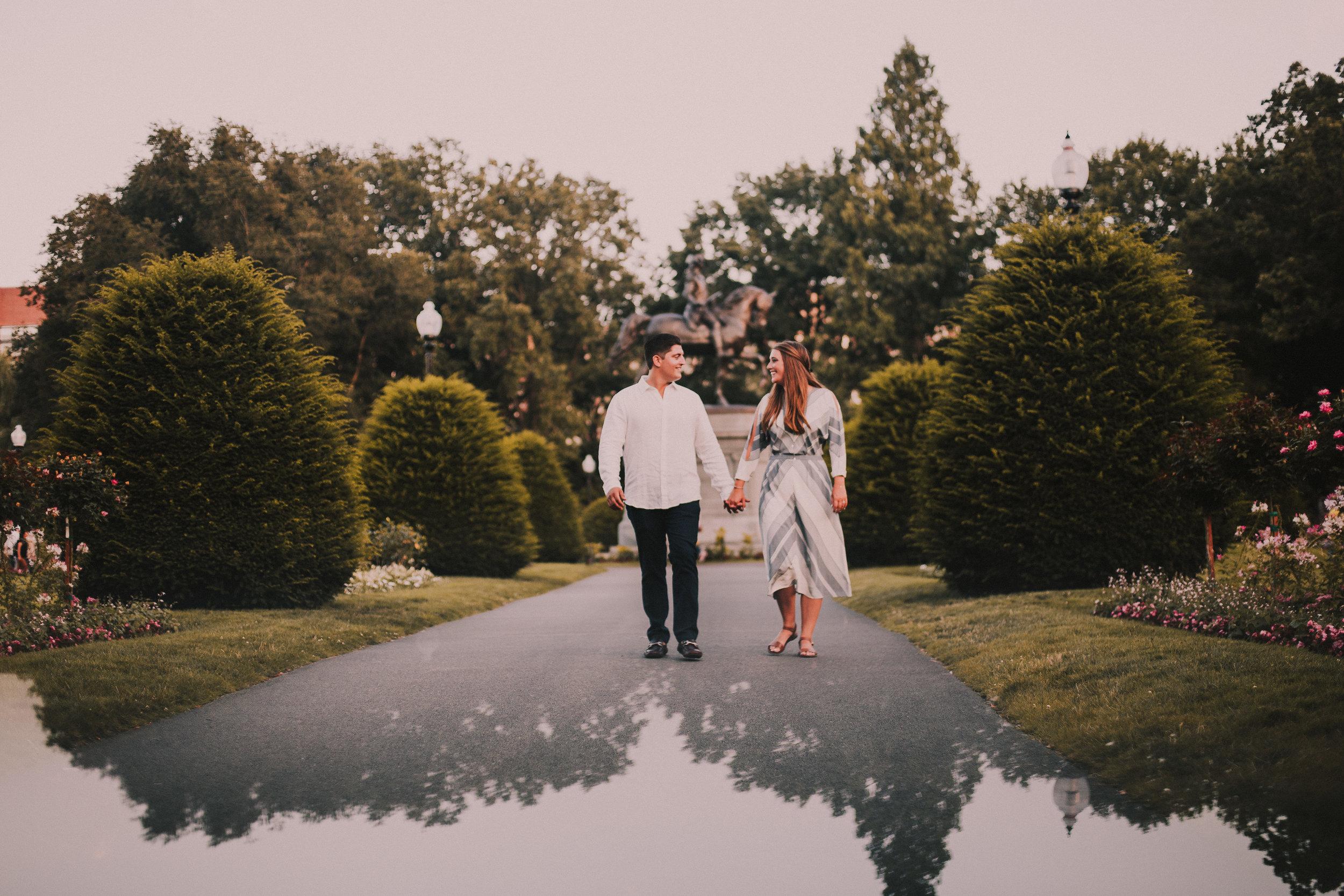 Rachel & Tom-127.jpg