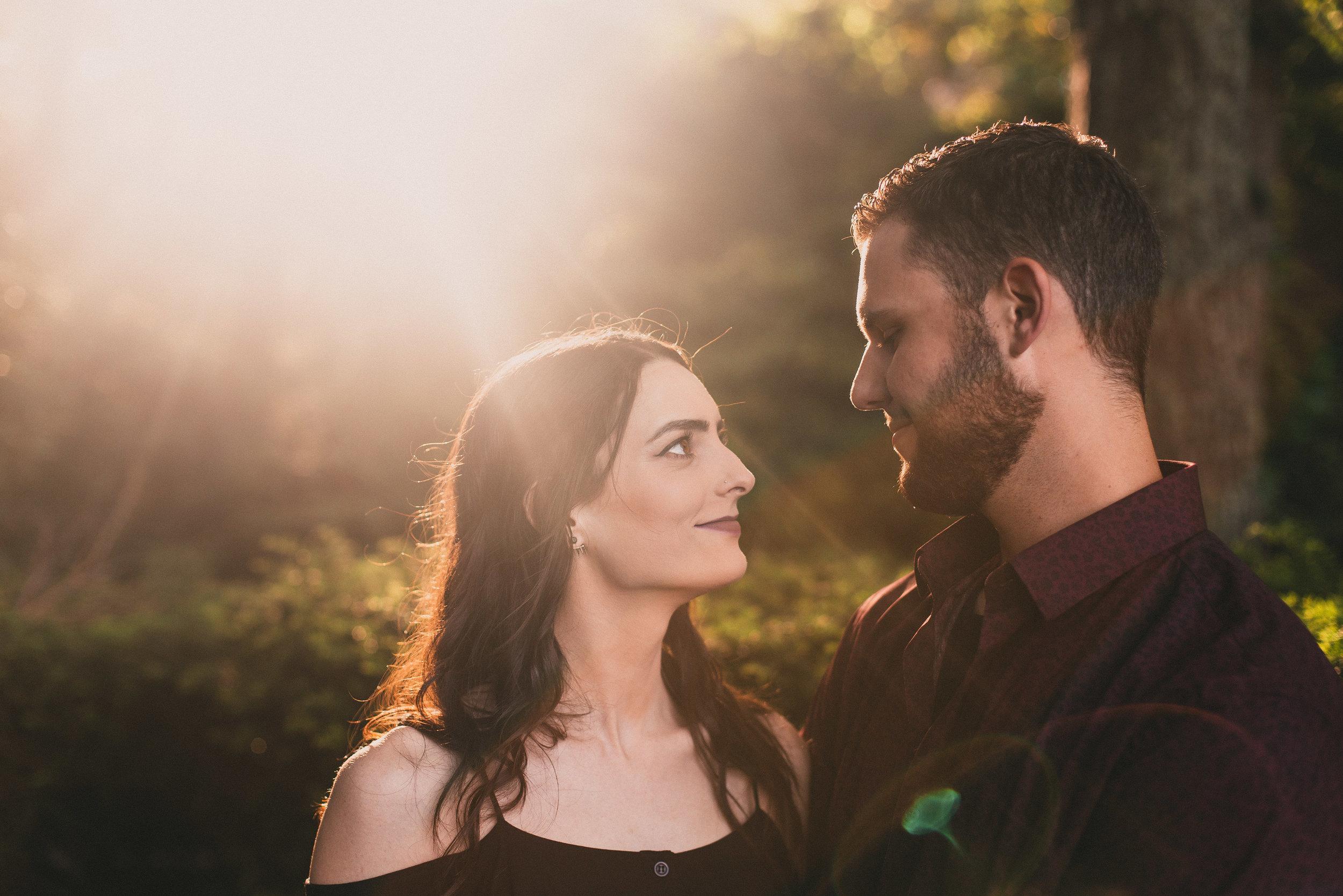 Emily & Chris-14.jpg