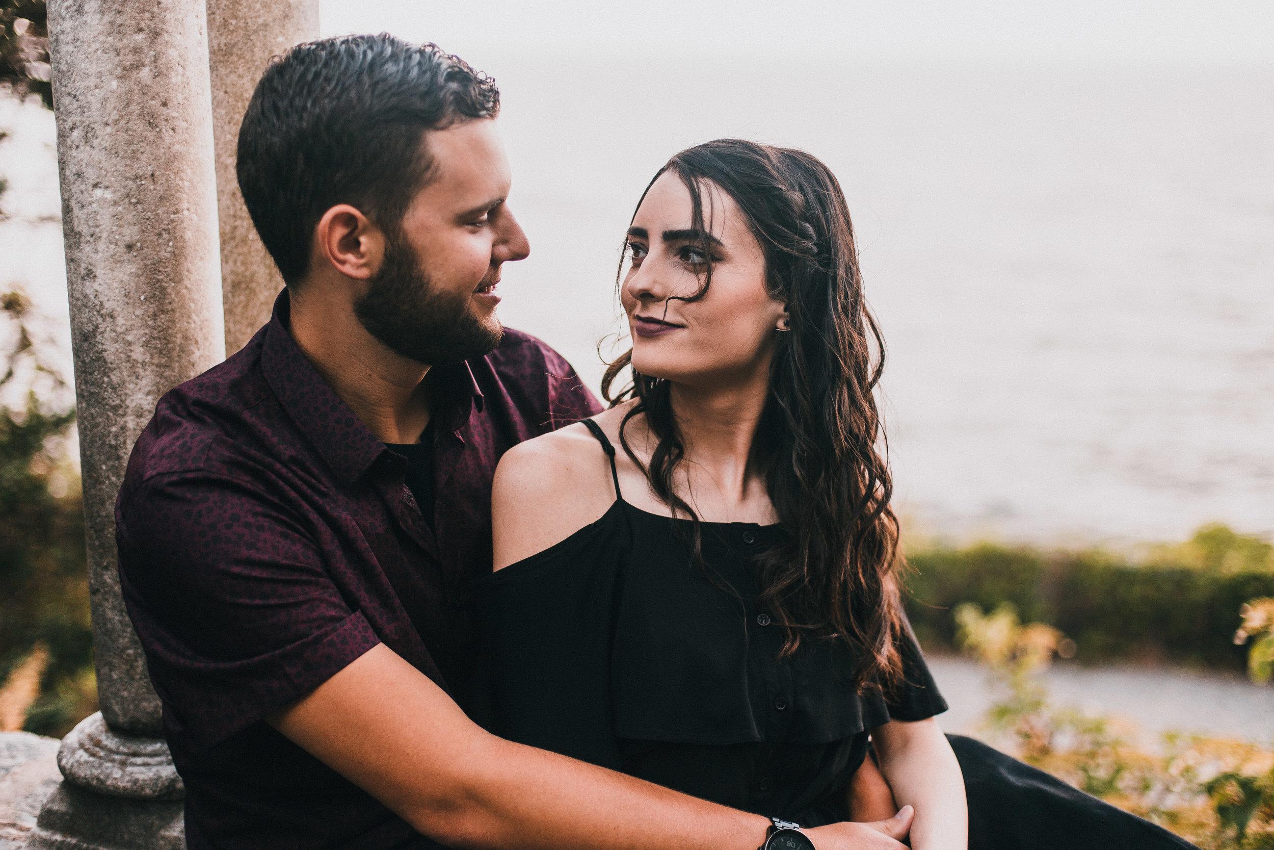 Emily & Chris-8.jpg