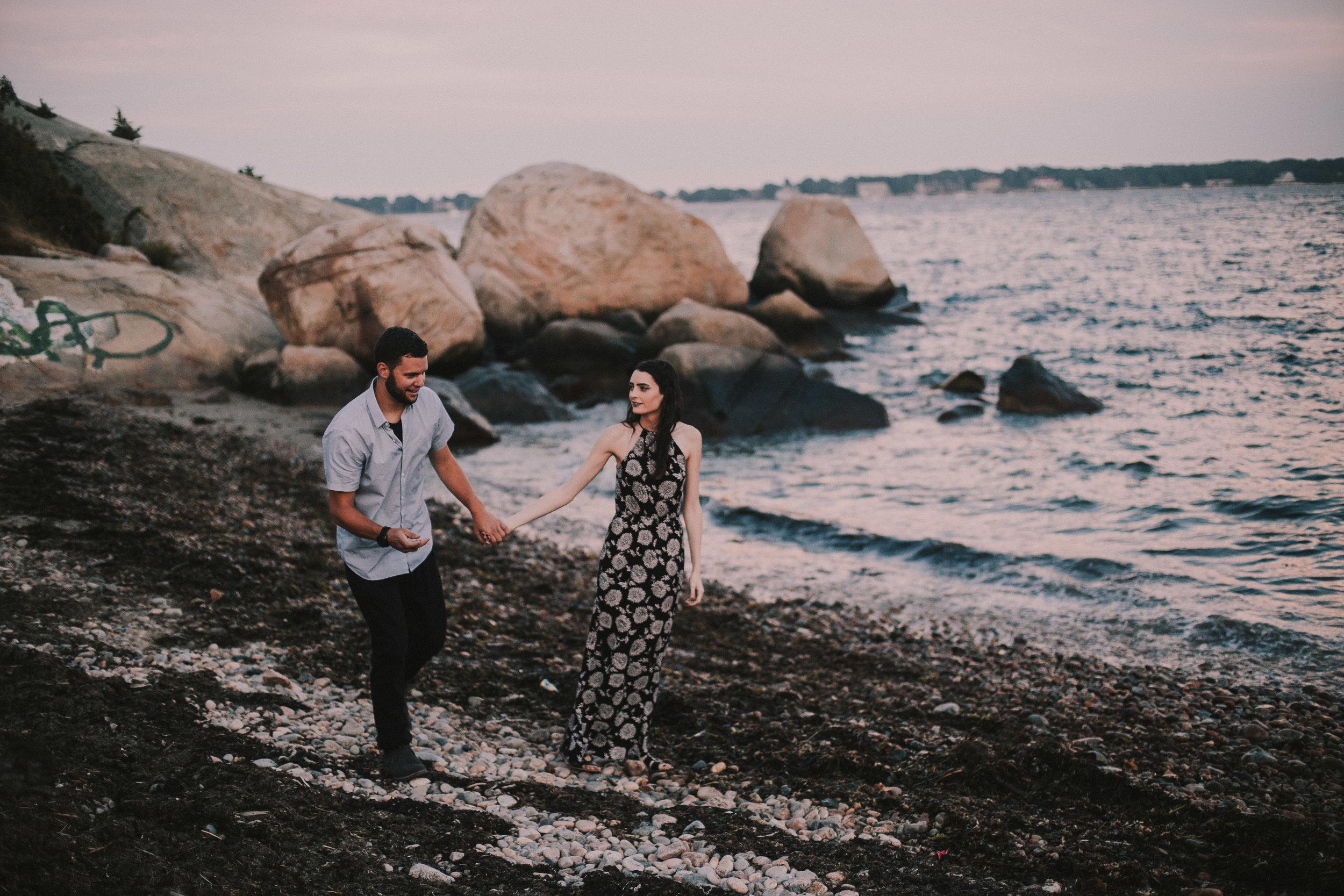 Emily & Chris-148.jpg