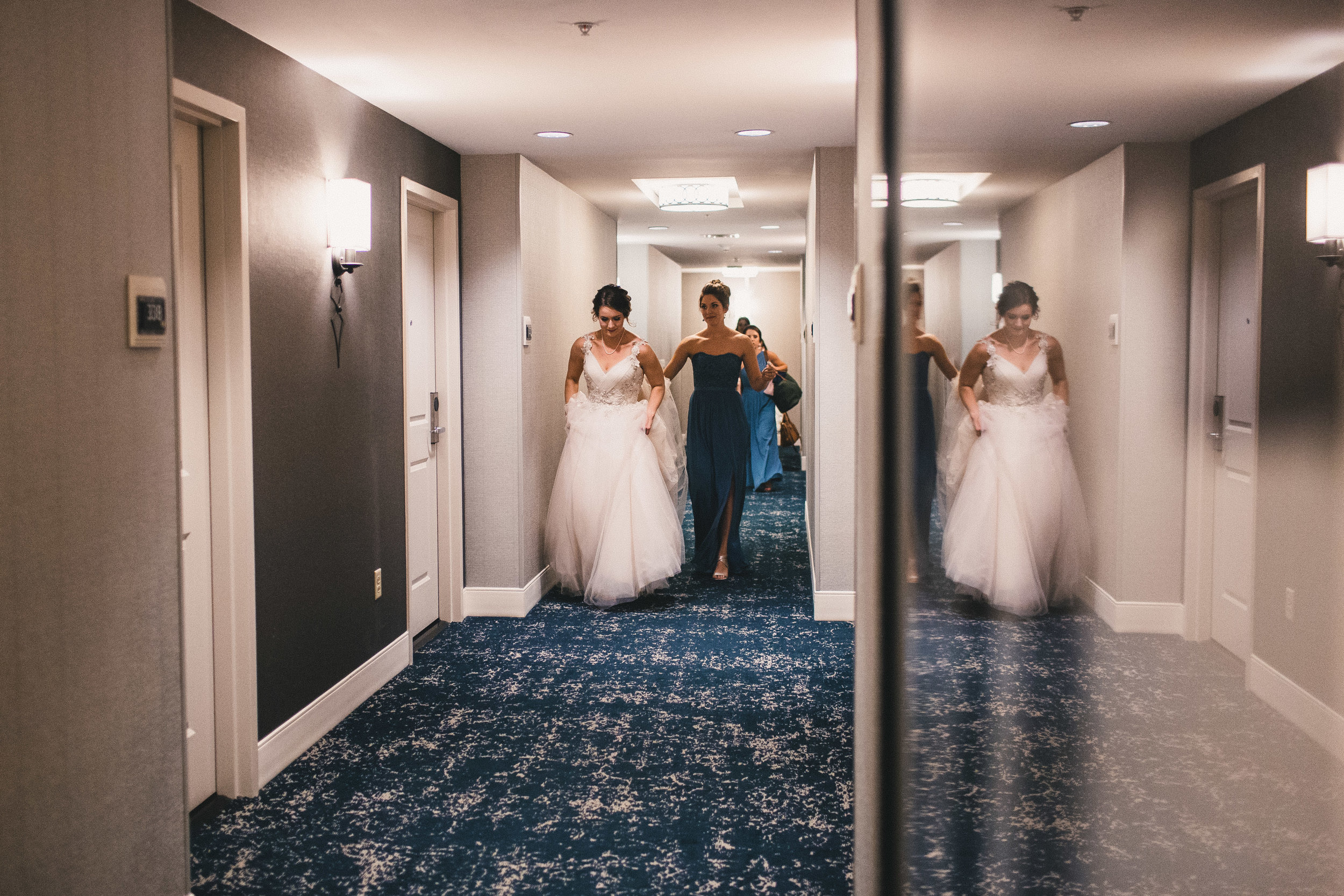 Lindsey & Bert - Wedding 4.1.17-242.jpg