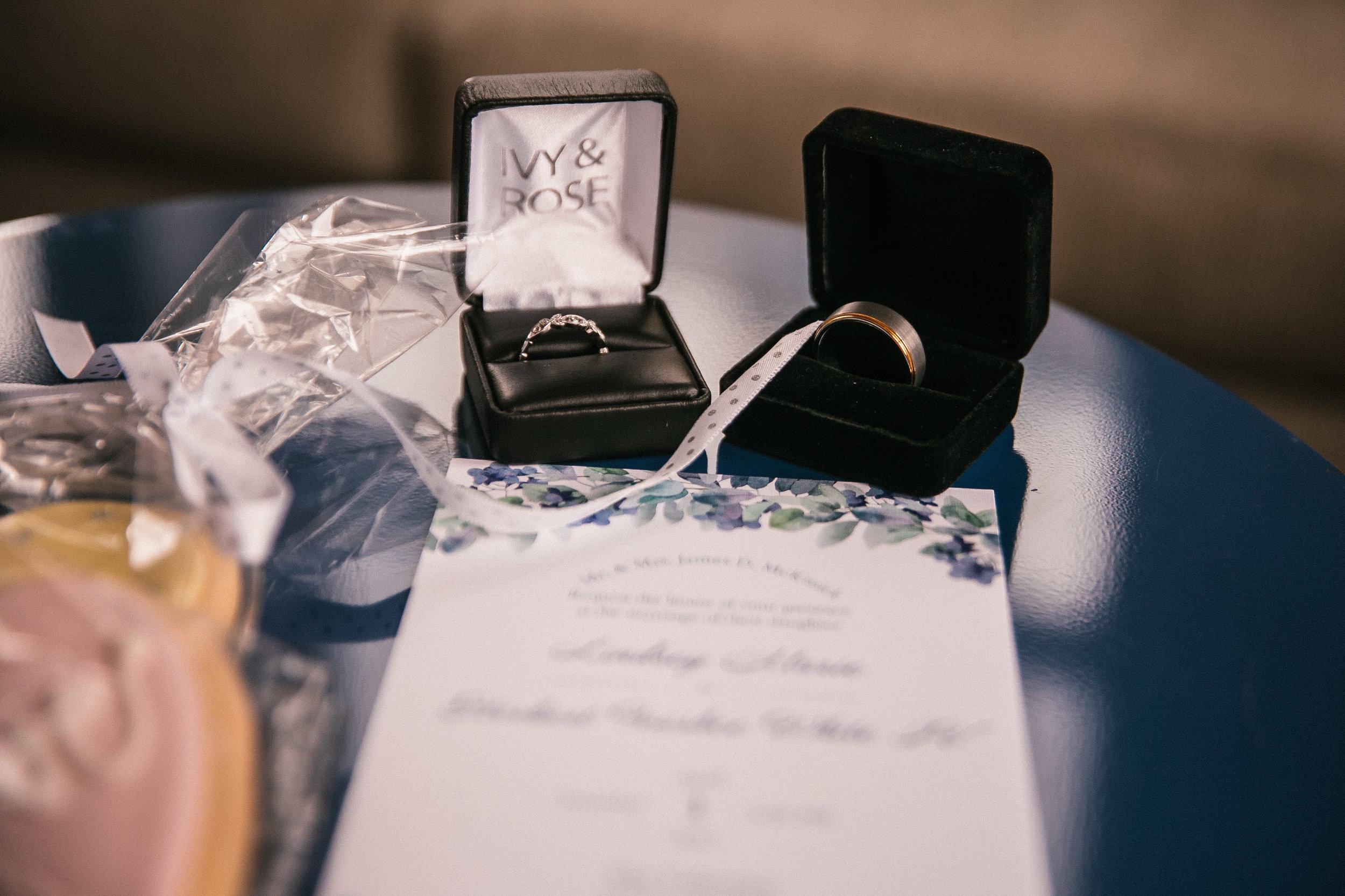 Lindsey & Bert - Wedding 4.1.17-10.jpg