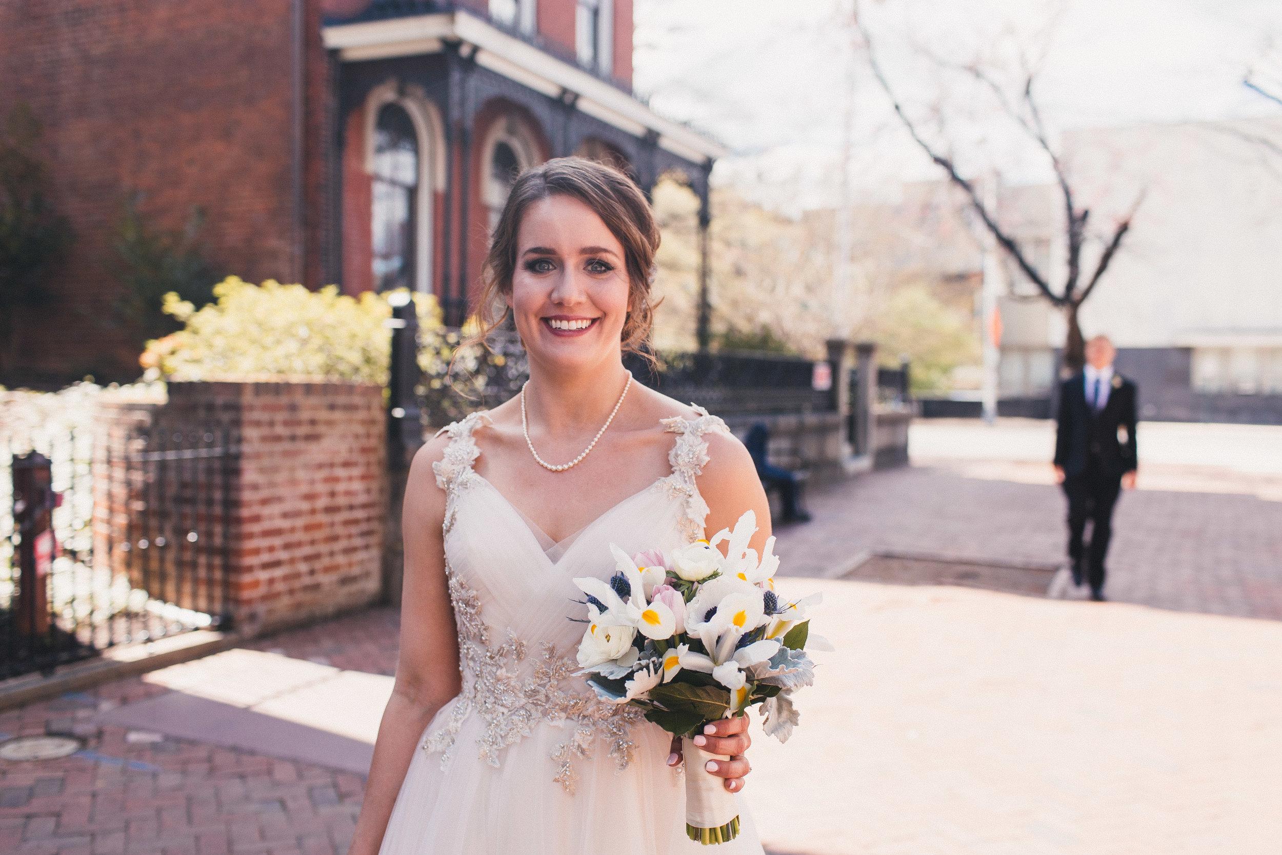 Lindsey & Bert - Wedding 4.1.17-330.jpg