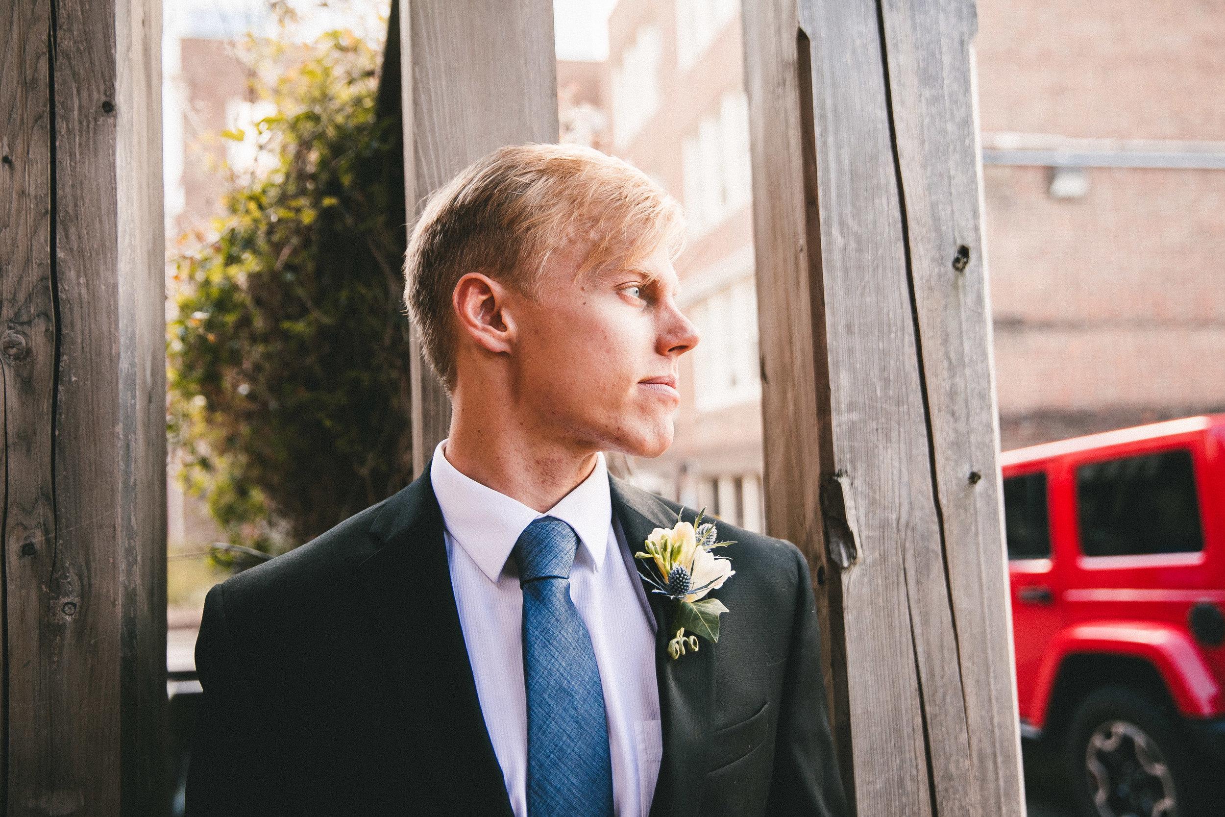 Lindsey & Bert - Wedding 4.1.17-332.jpg