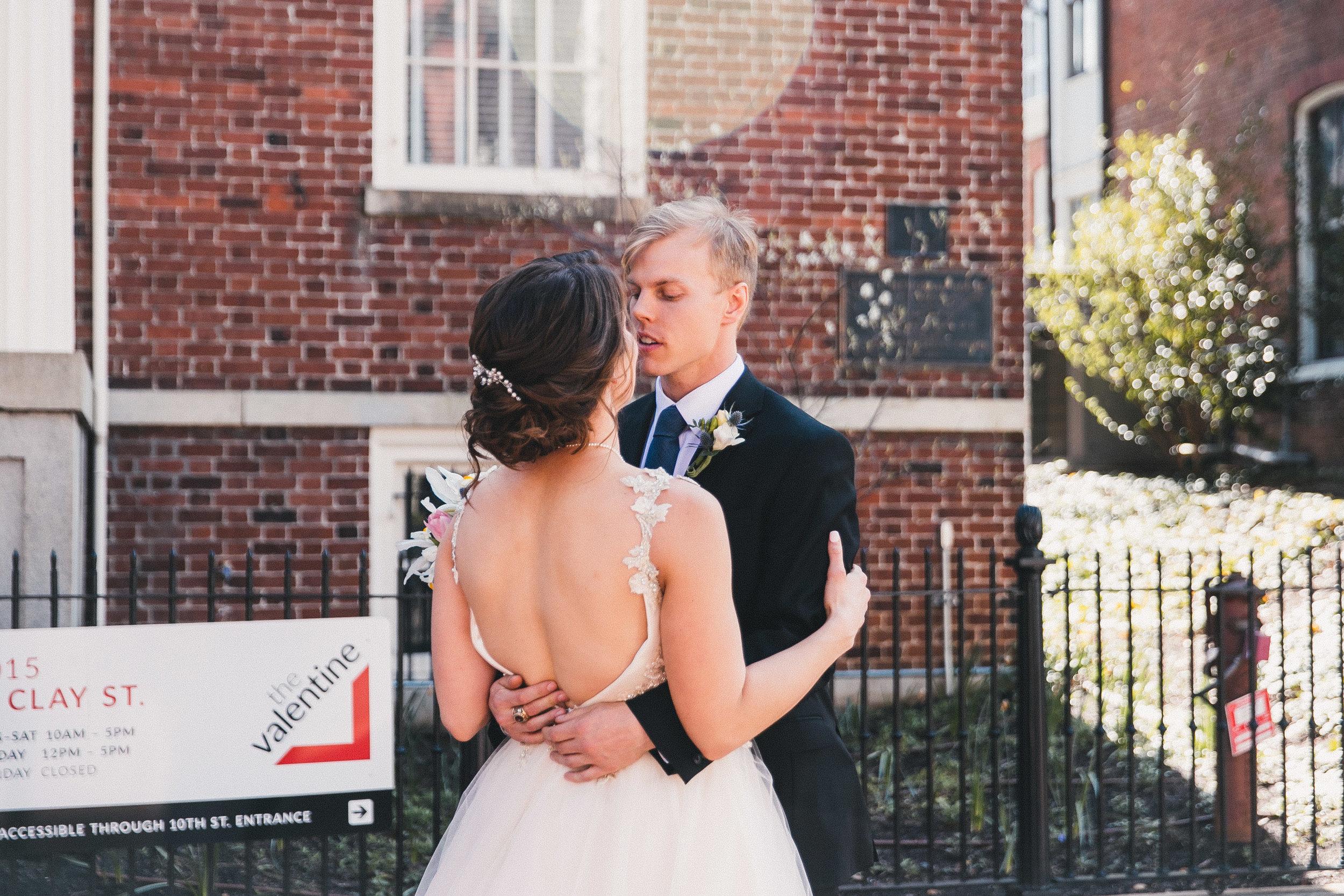 Lindsey & Bert - Wedding 4.1.17-333.jpg