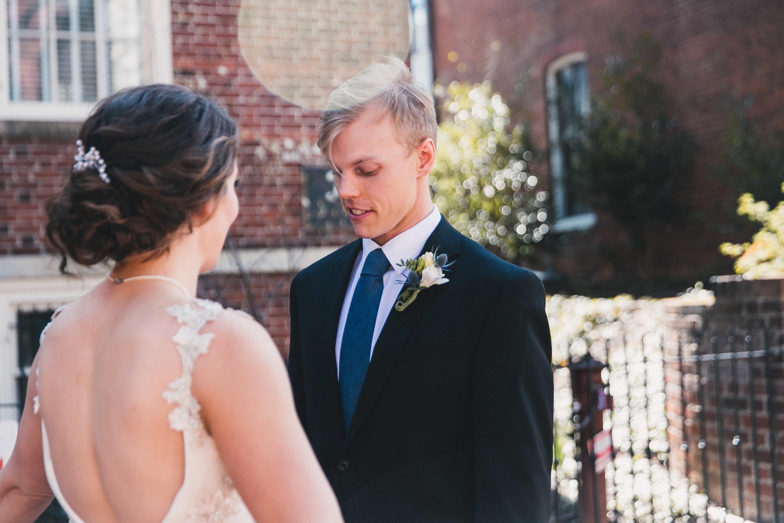 Lindsey & Bert - Wedding 4.1.17-335.jpg