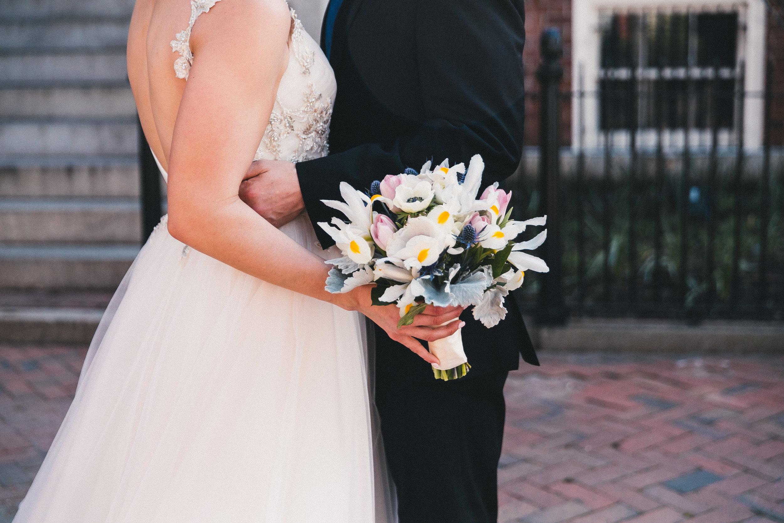Lindsey & Bert - Wedding 4.1.17-337.jpg