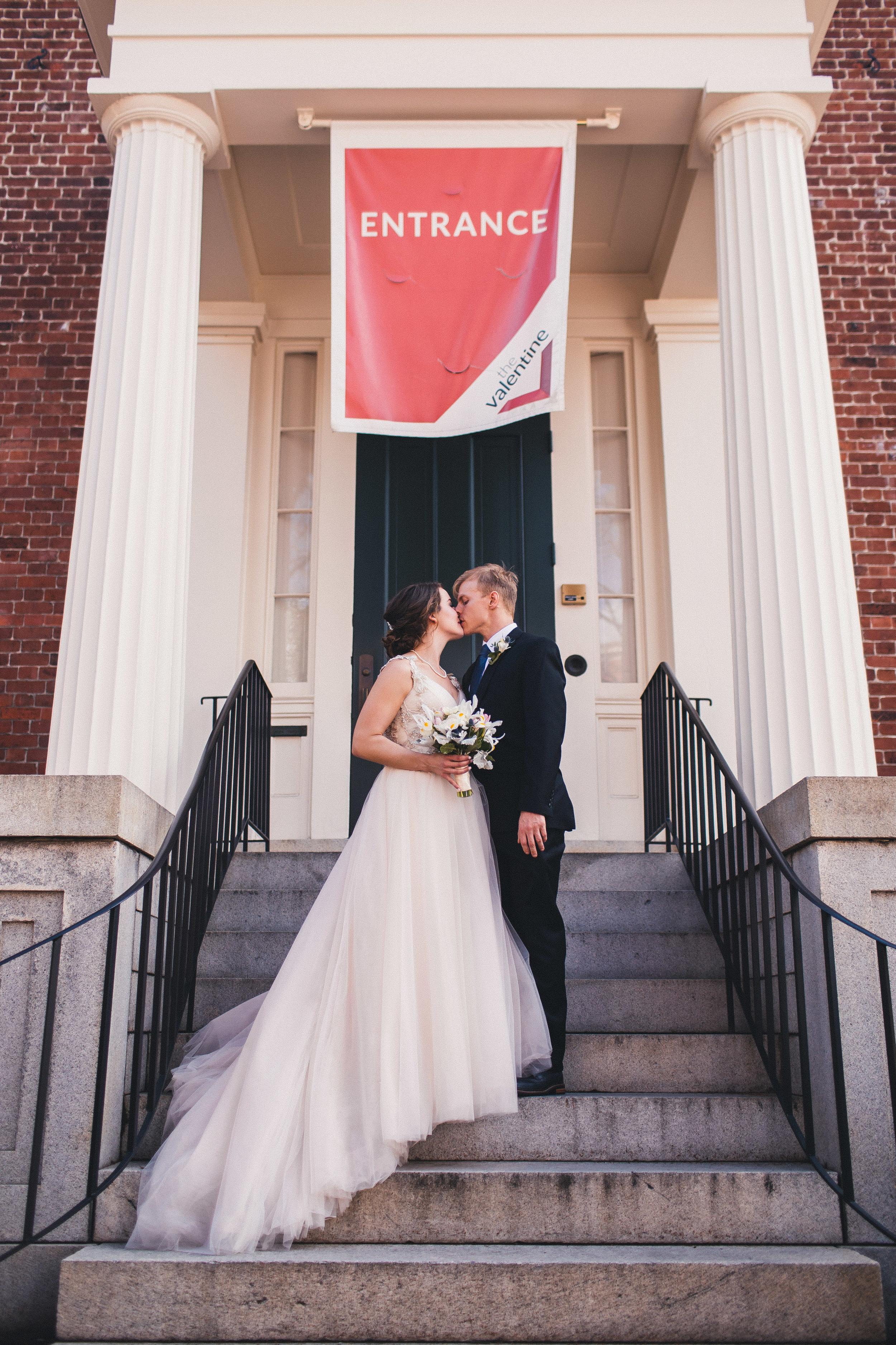 Lindsey & Bert - Wedding 4.1.17-352.jpg