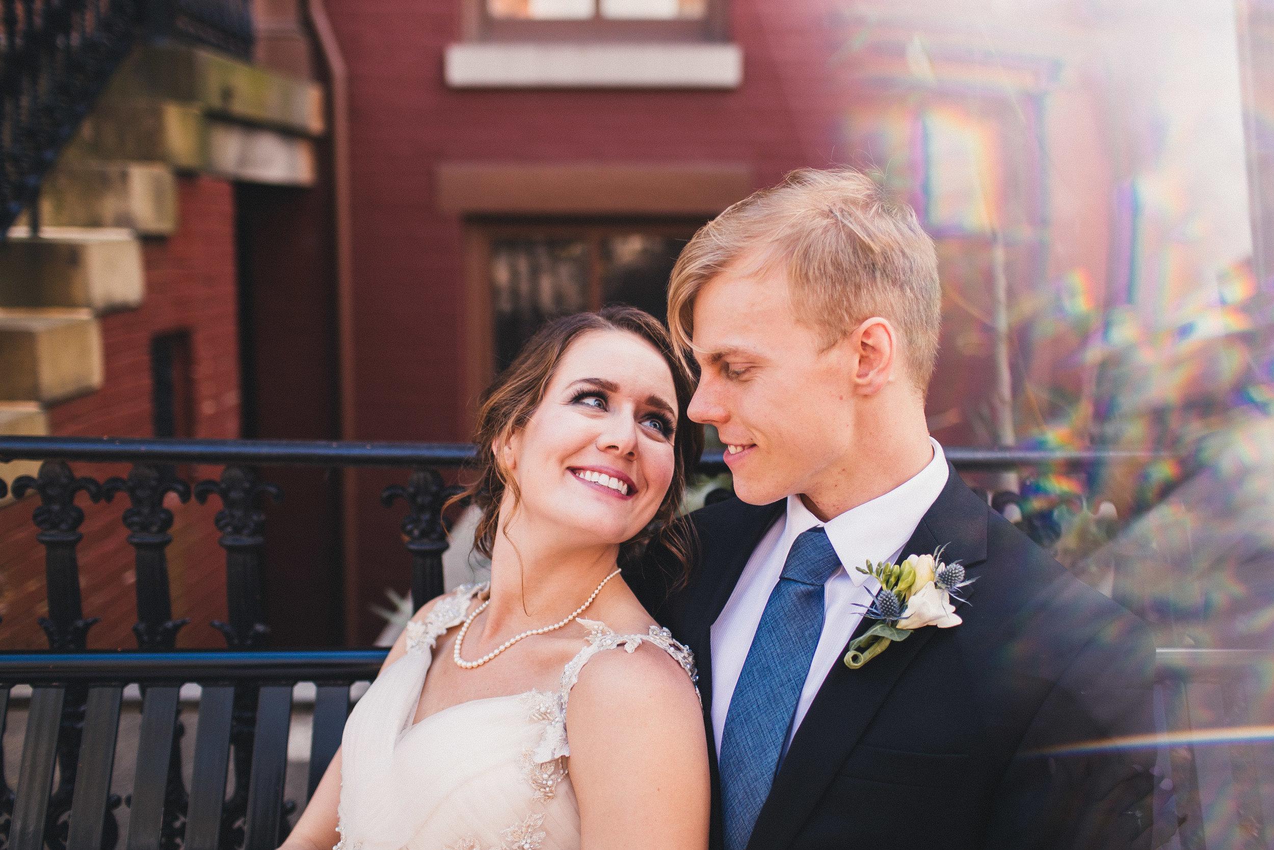 Lindsey & Bert - Wedding 4.1.17-359.jpg