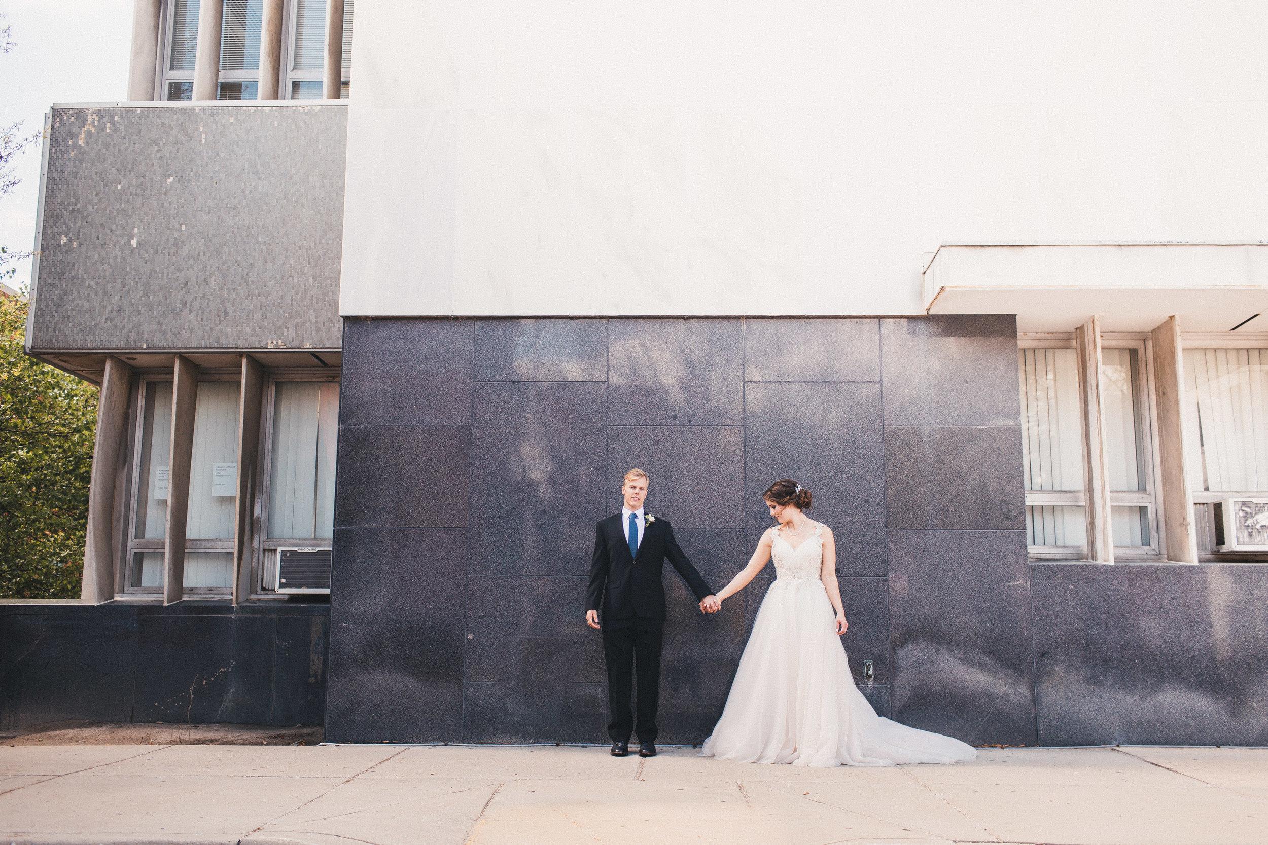 Lindsey & Bert - Wedding 4.1.17-365.jpg
