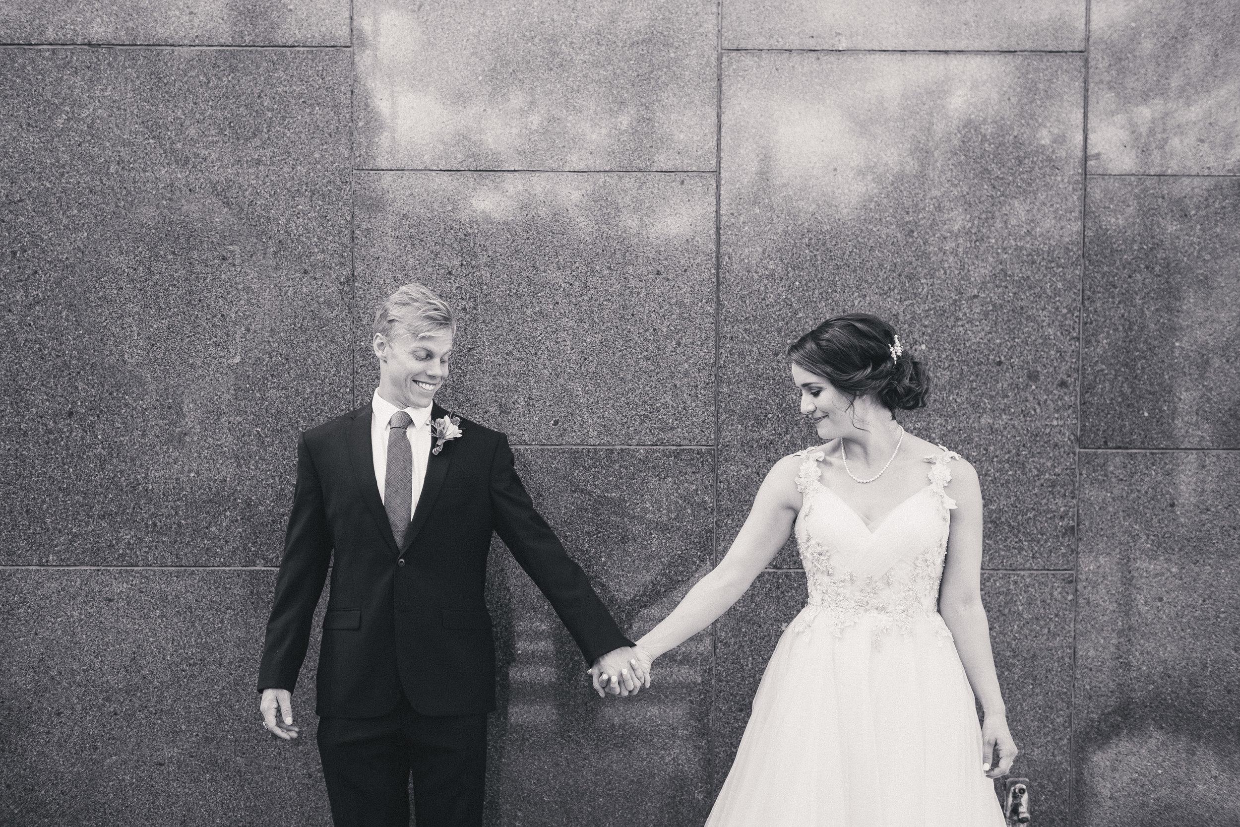 Lindsey & Bert - Wedding 4.1.17-367.jpg