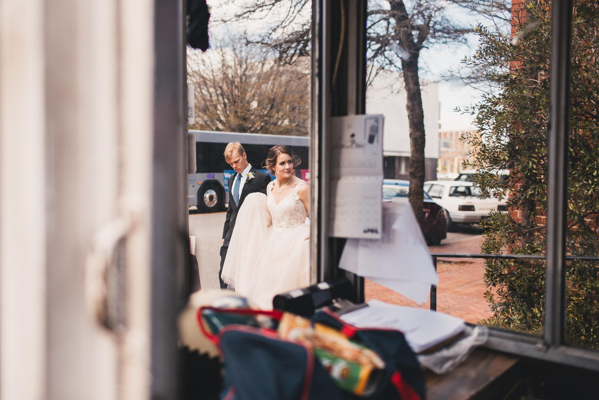 Lindsey & Bert - Wedding 4.1.17-370.jpg