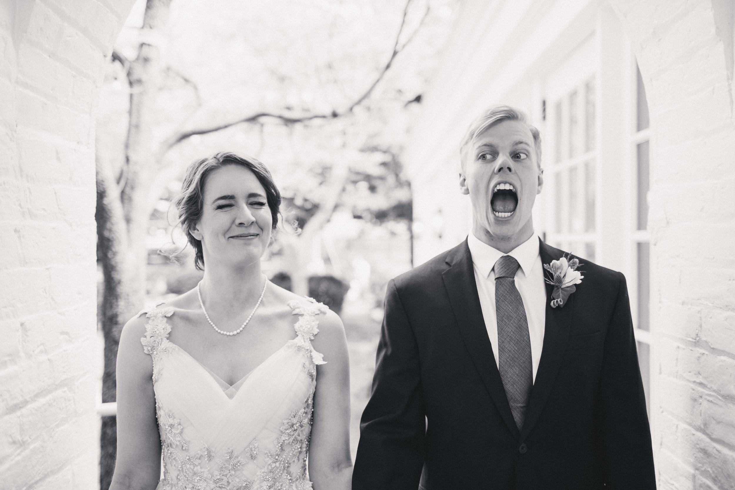 Lindsey & Bert - Wedding 4.1.17-401.jpg