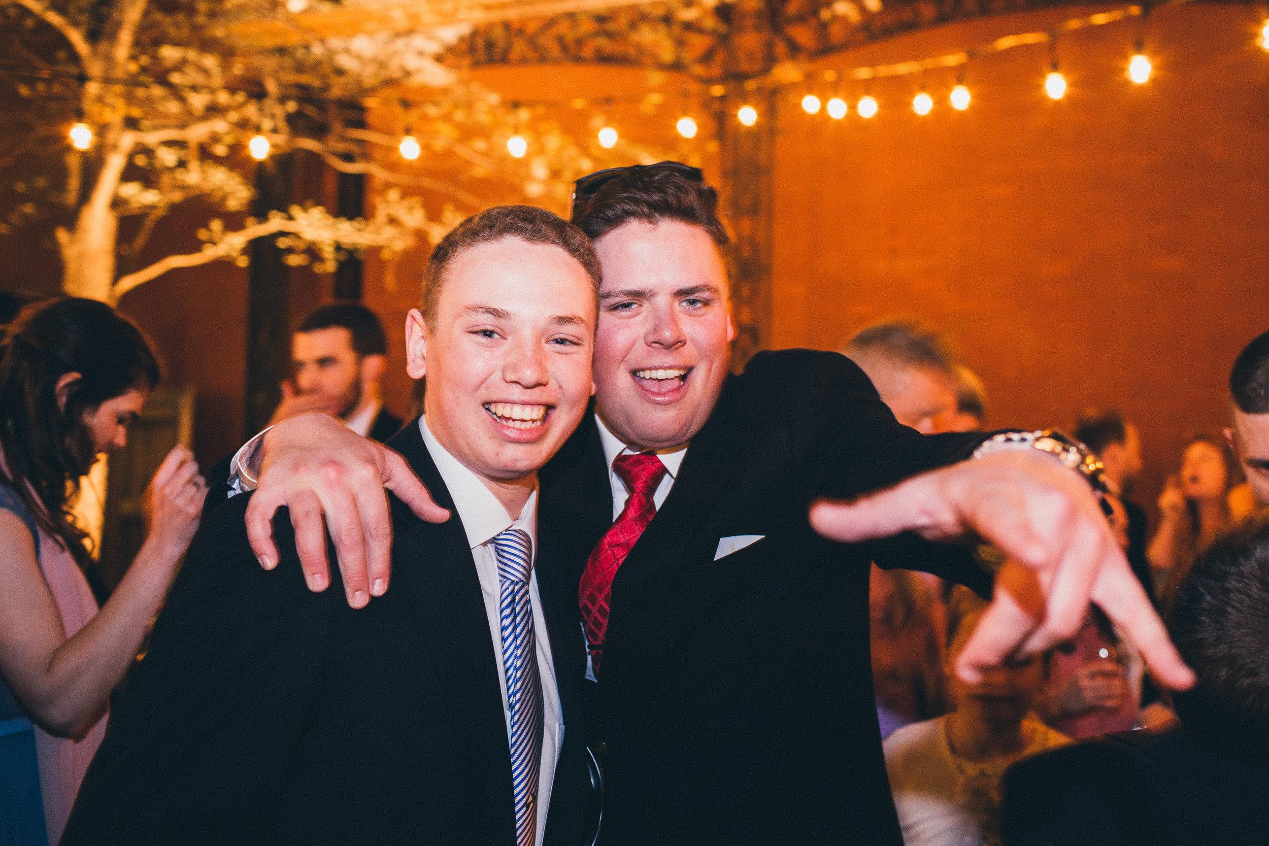 Lindsey & Bert - Wedding 4.1.17-922.jpg